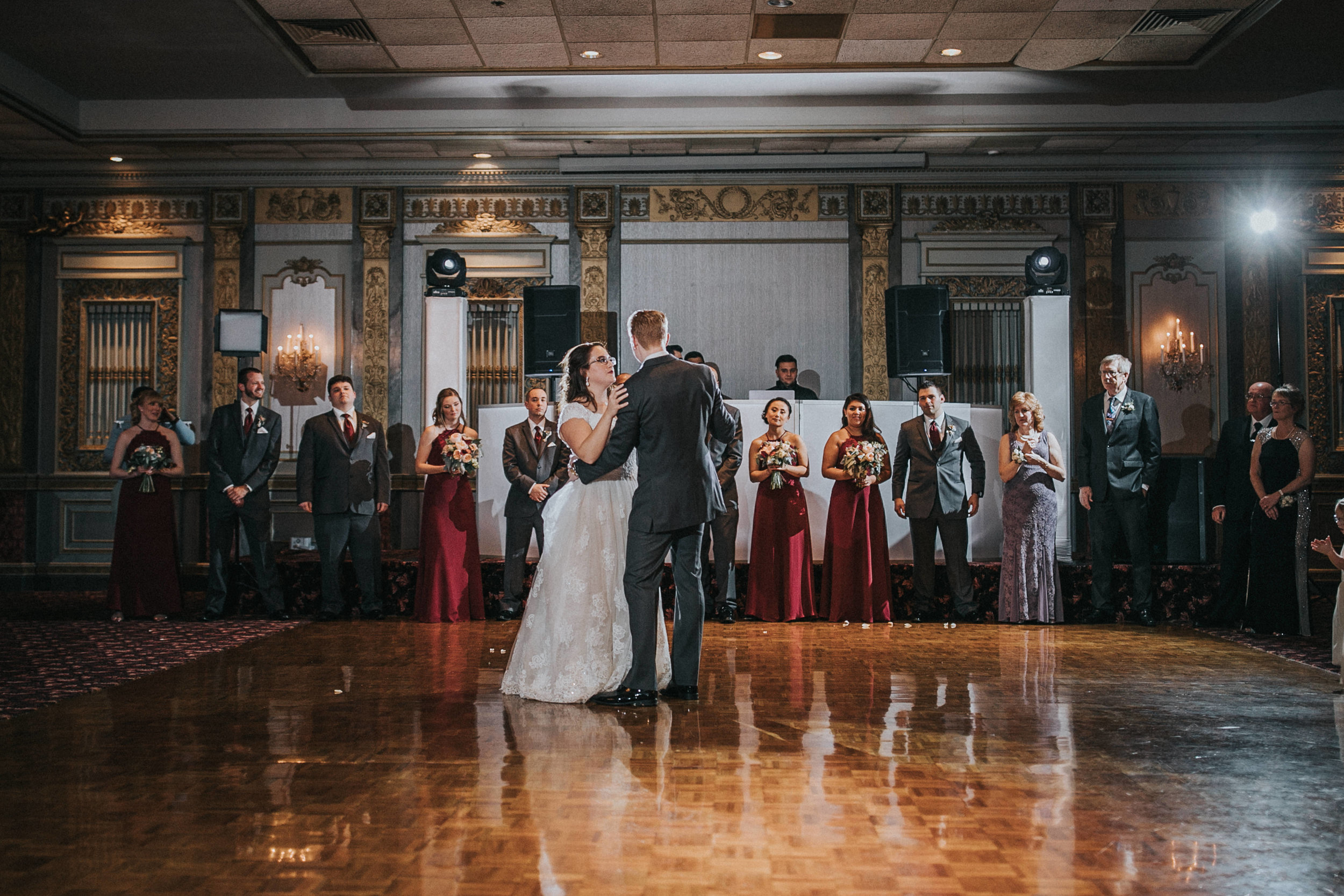 New-Jersey-Wedding-Photography-Fishers-Tudor-House-JennaLynnPhotography-Reception-Kathleen&Eddie-99.jpg