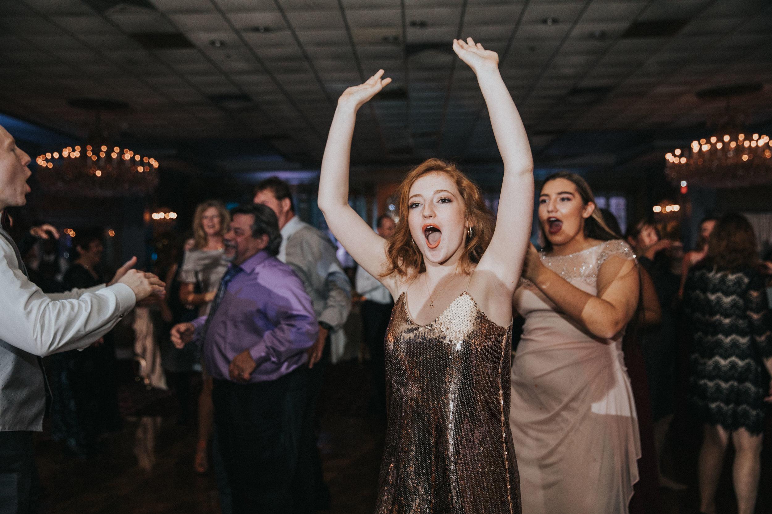 New-Jersey-Wedding-Photography-Fishers-Tudor-House-JennaLynnPhotography-Reception-Kathleen&Eddie-210.jpg