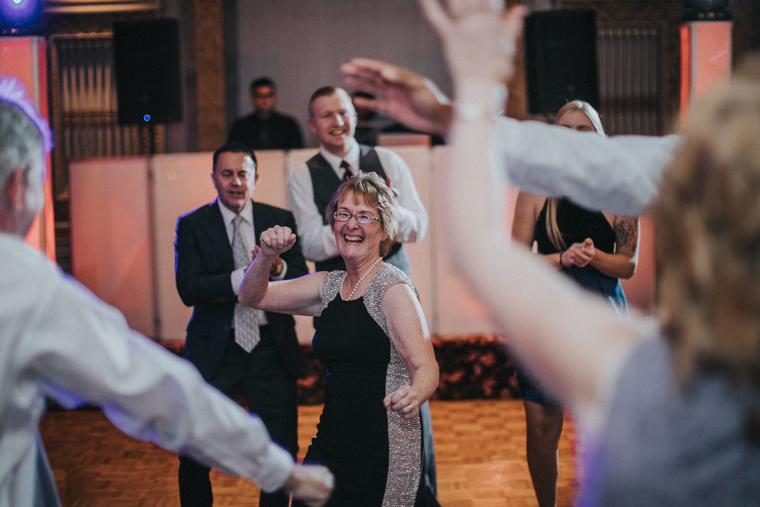 New-Jersey-Wedding-Photography-Fishers-Tudor-House-JennaLynnPhotography-Reception-Kathleen&Eddie-215.jpg