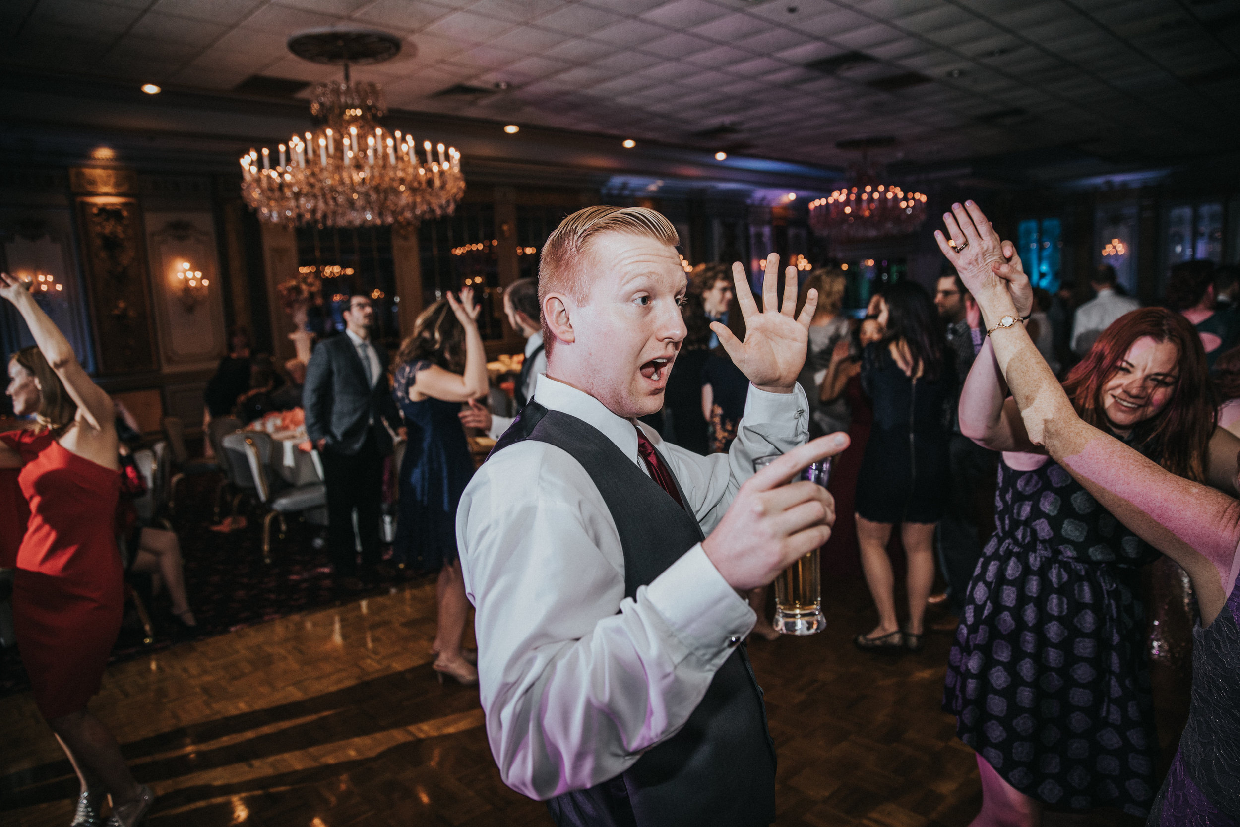 New-Jersey-Wedding-Photography-Fishers-Tudor-House-JennaLynnPhotography-Reception-Kathleen&Eddie-227.jpg