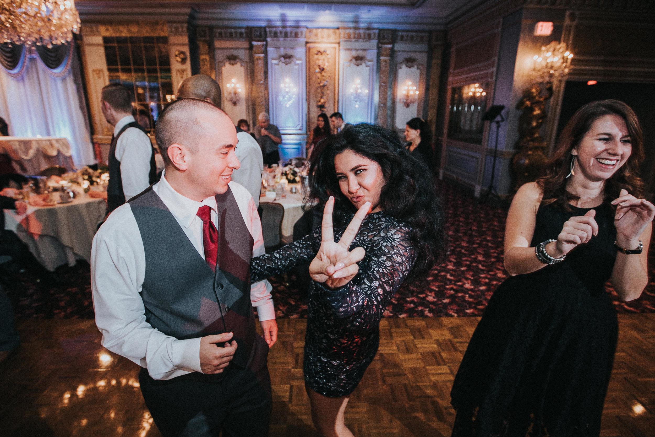 New-Jersey-Wedding-Photography-Fishers-Tudor-House-JennaLynnPhotography-Reception-Kathleen&Eddie-230.jpg