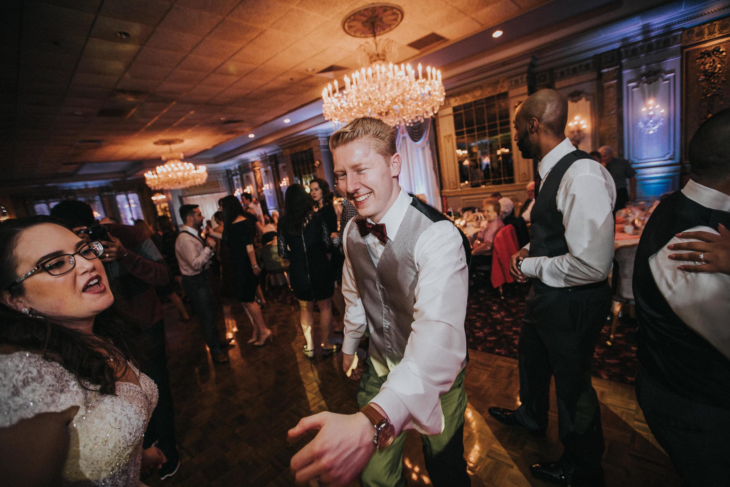 New-Jersey-Wedding-Photography-Fishers-Tudor-House-JennaLynnPhotography-Reception-Kathleen&Eddie-231.jpg