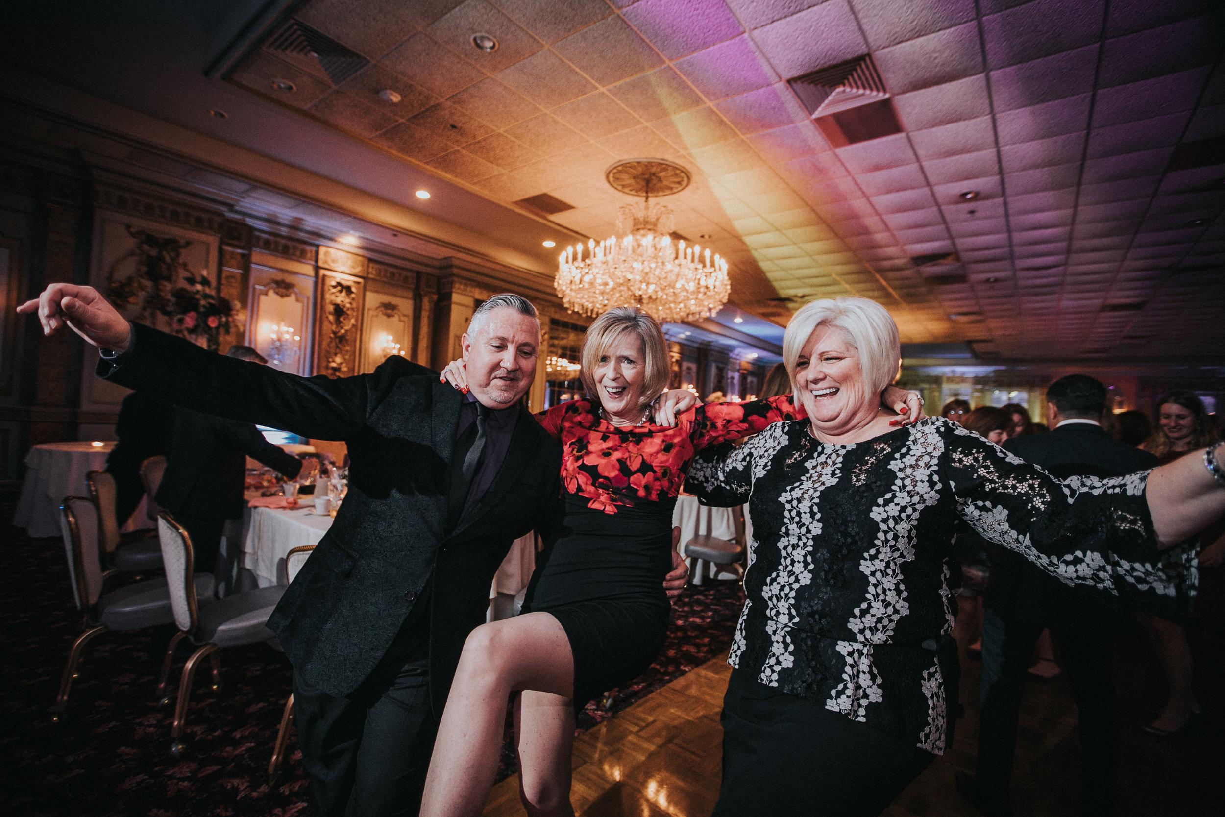 New-Jersey-Wedding-Photography-Fishers-Tudor-House-JennaLynnPhotography-Reception-Kathleen&Eddie-232.jpg