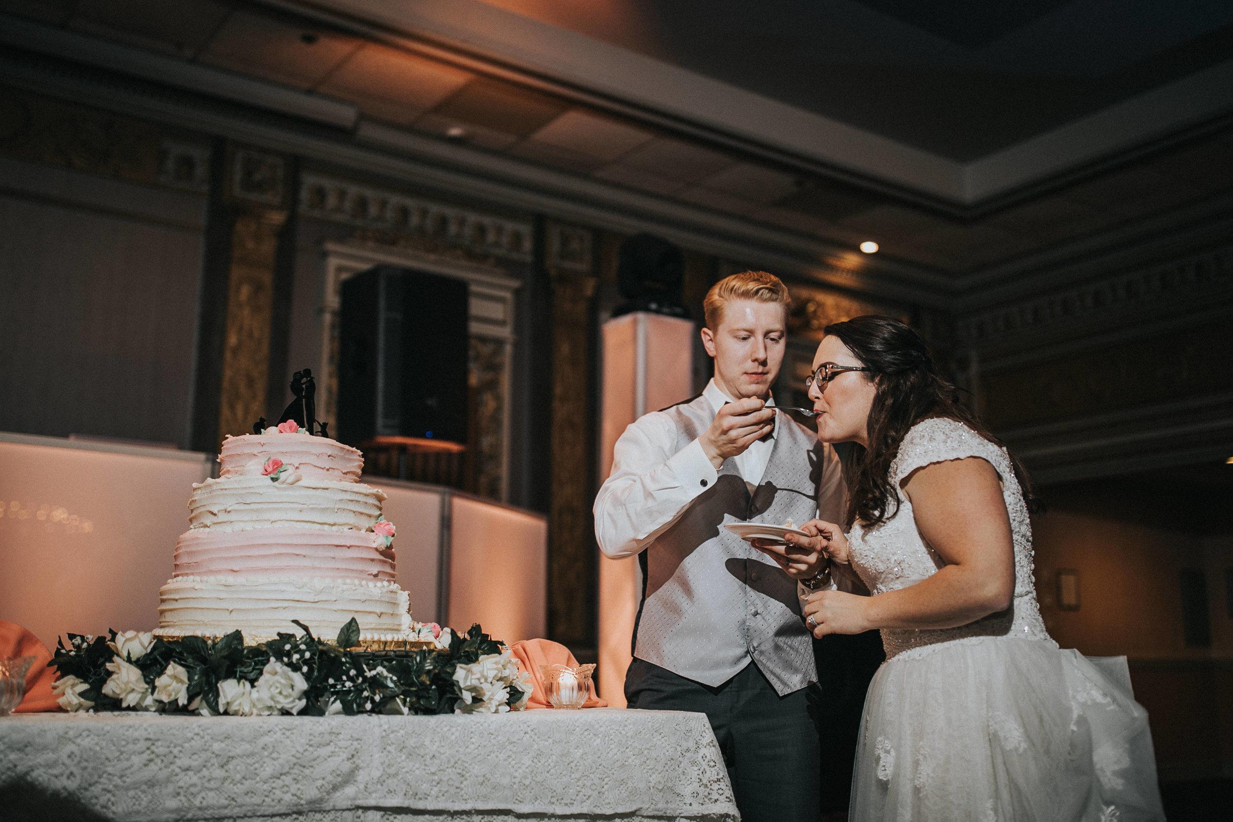 New-Jersey-Wedding-Photography-Fishers-Tudor-House-JennaLynnPhotography-Reception-Kathleen&Eddie-245.jpg