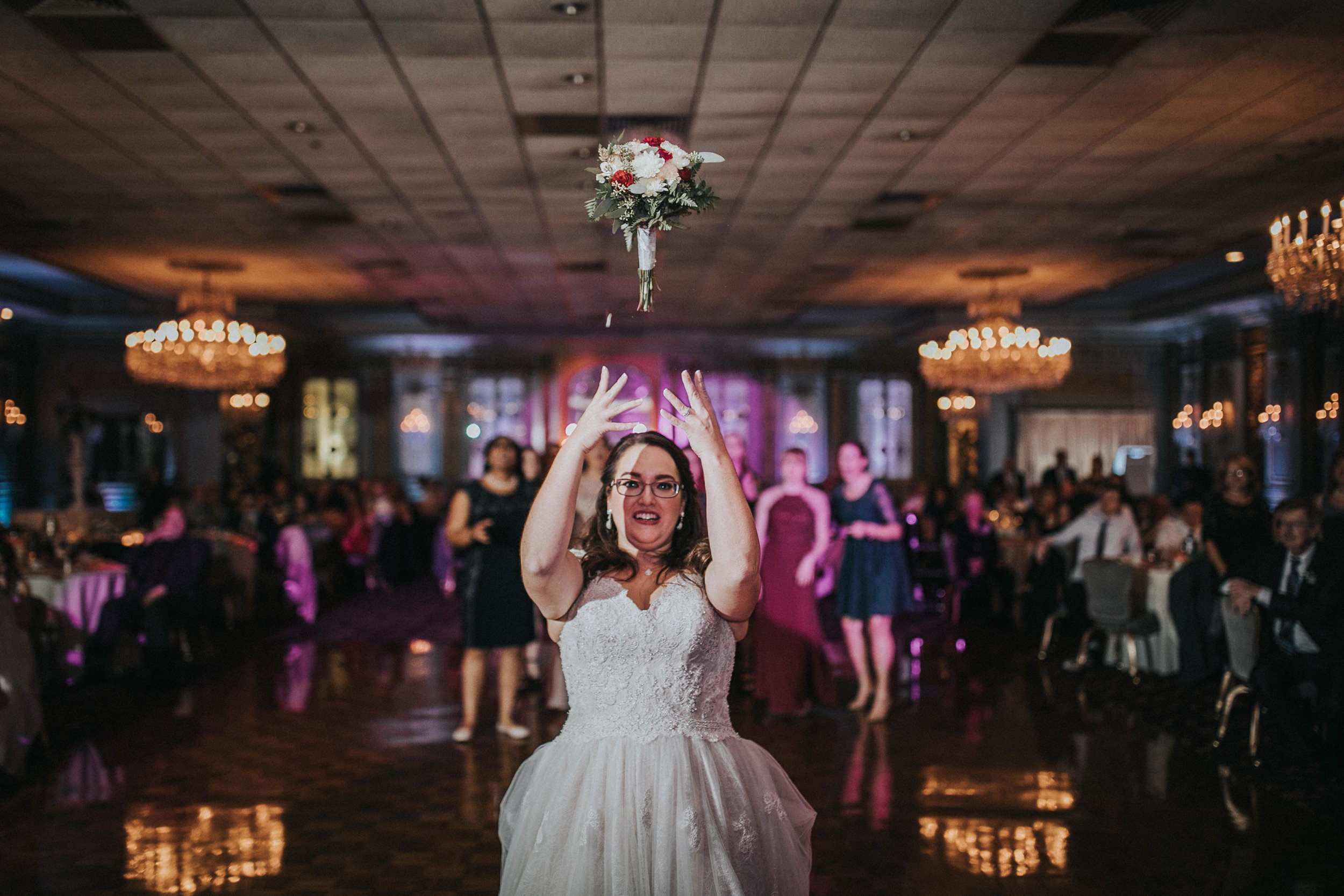 New-Jersey-Wedding-Photography-Fishers-Tudor-House-JennaLynnPhotography-Reception-Kathleen&Eddie-248.jpg