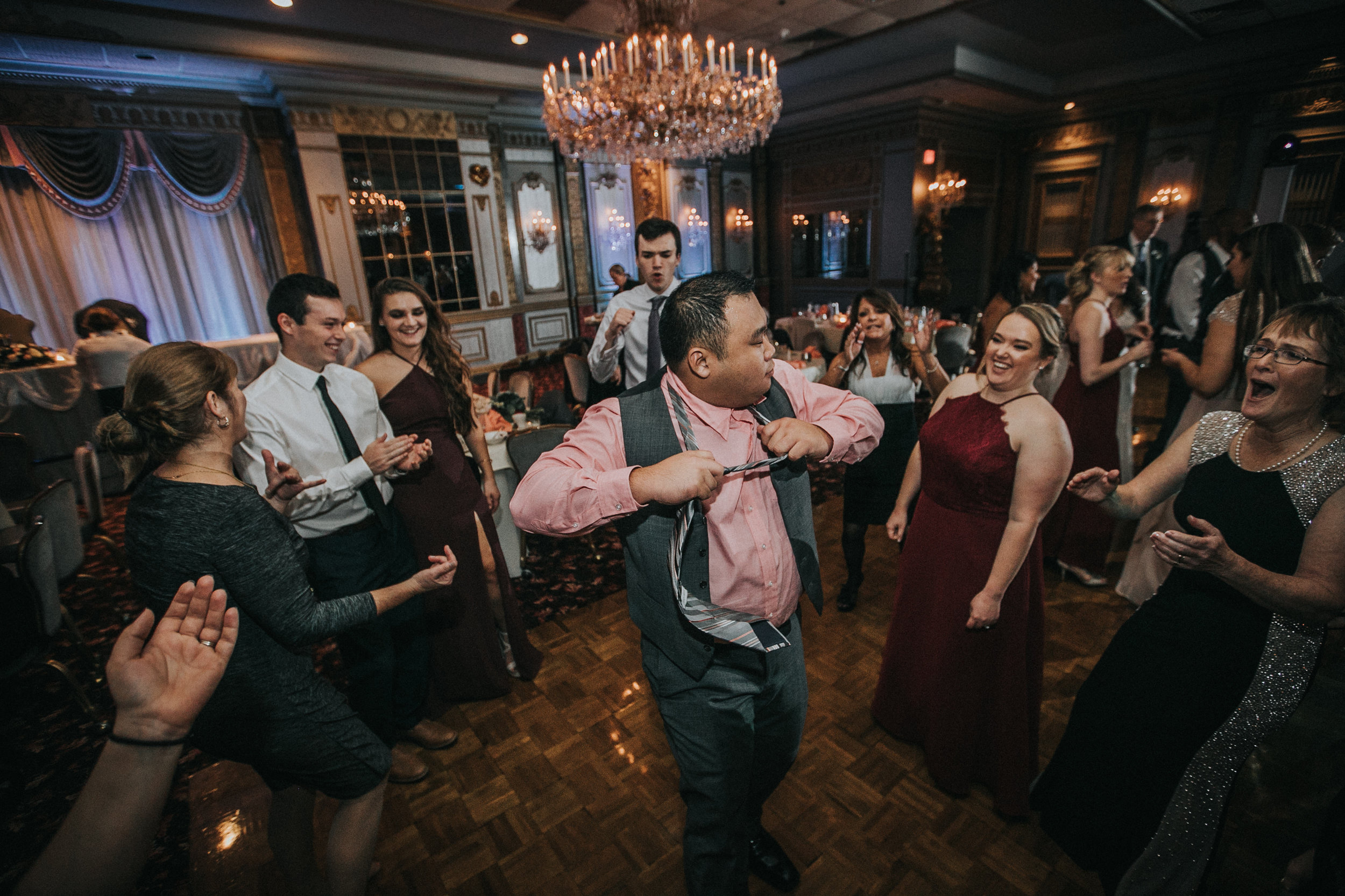New-Jersey-Wedding-Photography-Fishers-Tudor-House-JennaLynnPhotography-Reception-Kathleen&Eddie-272.jpg