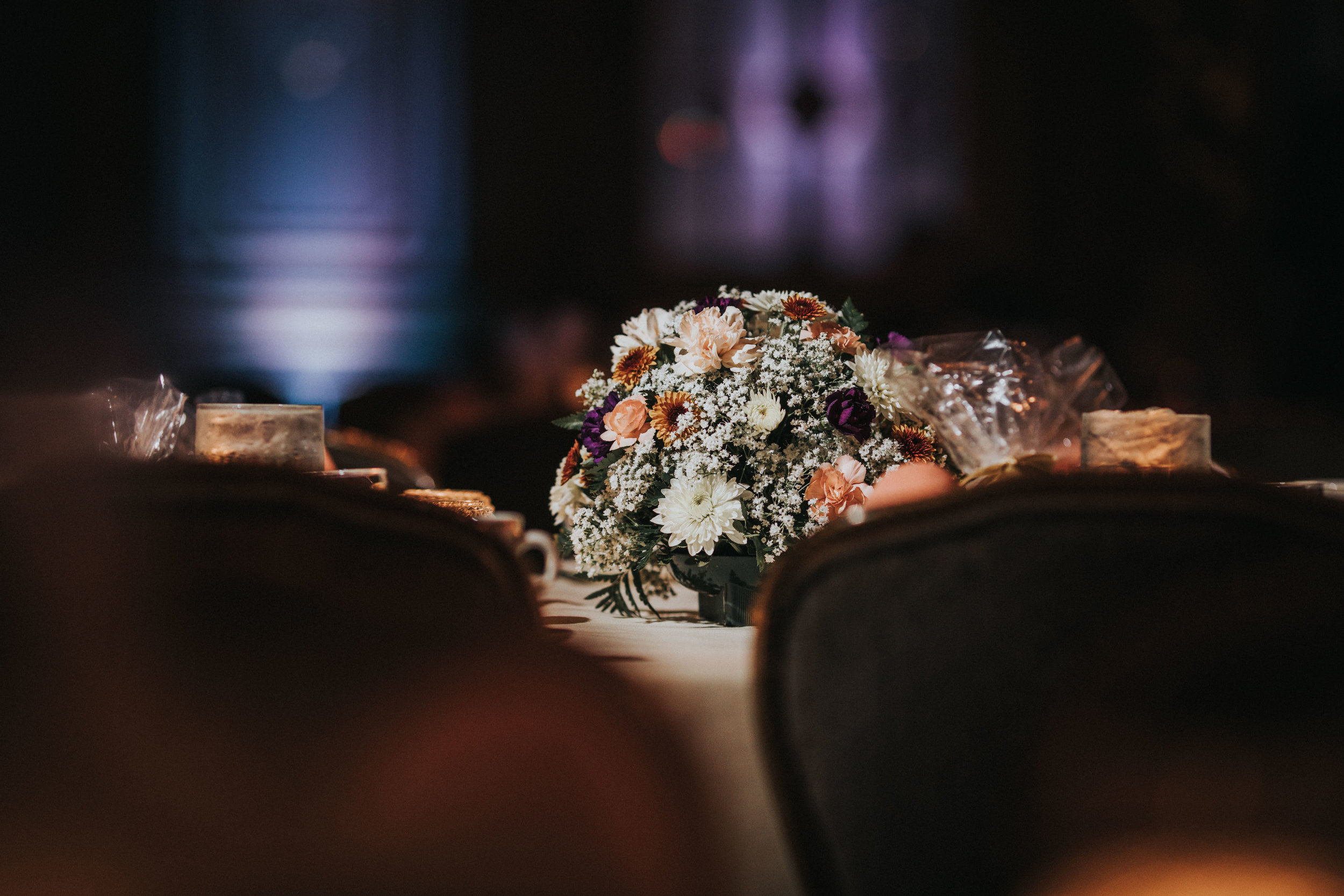 New-Jersey-Wedding-Photography-Fishers-Tudor-House-JennaLynnPhotography-Details-Kathleen&Eddie-24.jpg