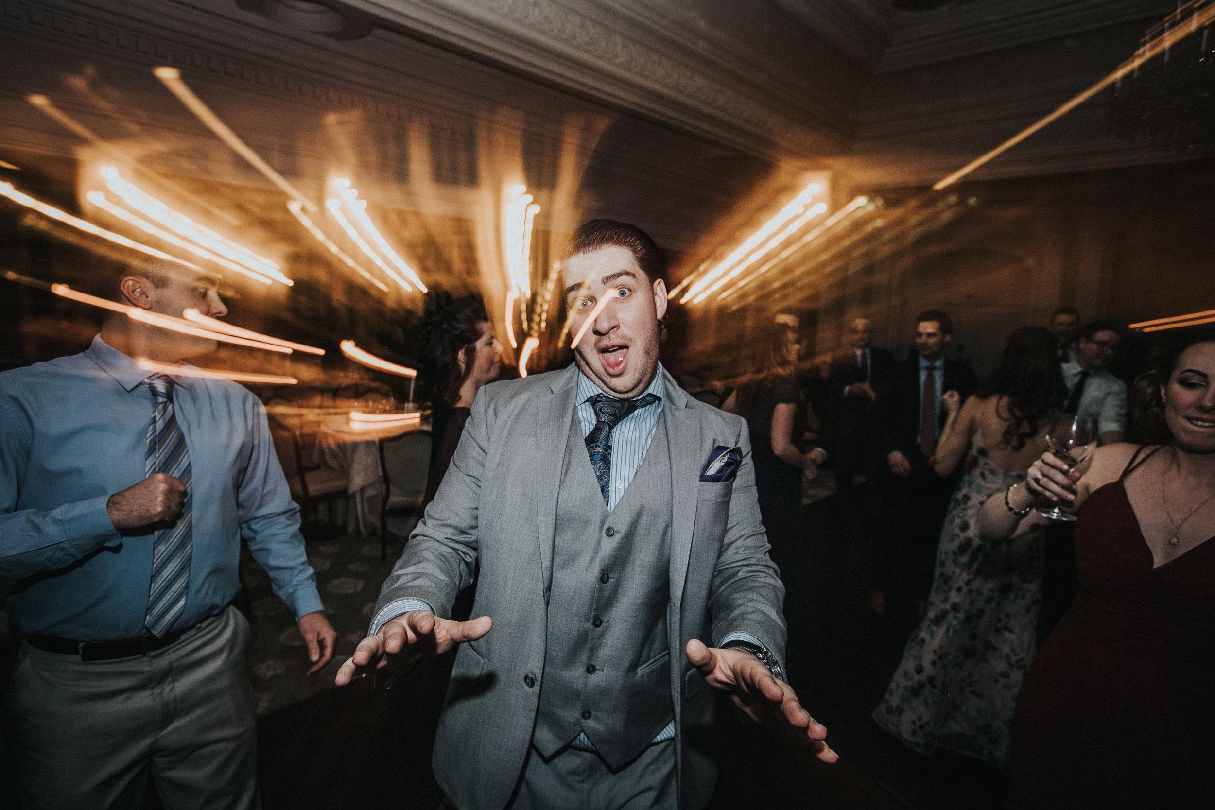 Twisted-Oaks-Wedding-Kate&Shawn-1.jpg