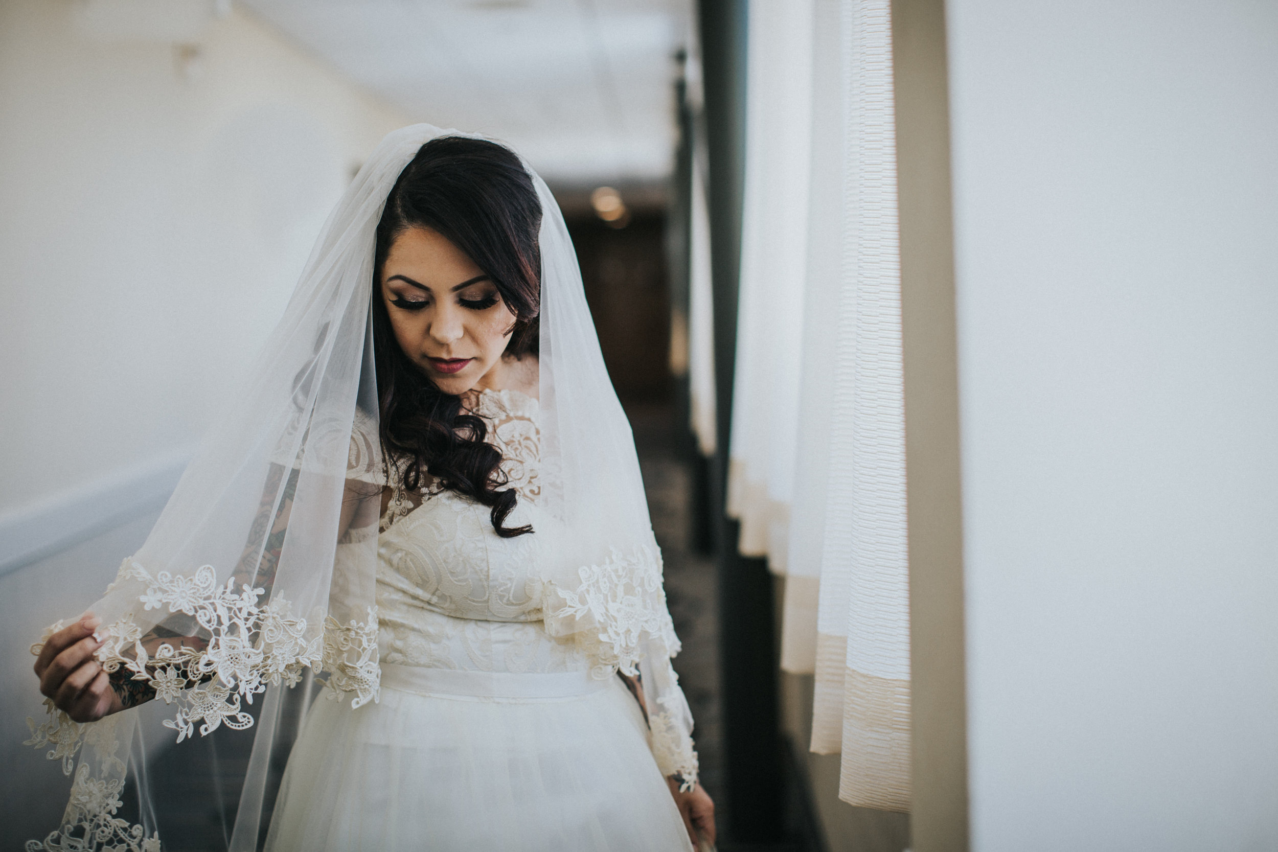New-Jersey-Wedding-Photographer-ReceptionCenter-Valeria&Mike-Getting-Ready (33 of 76).jpg