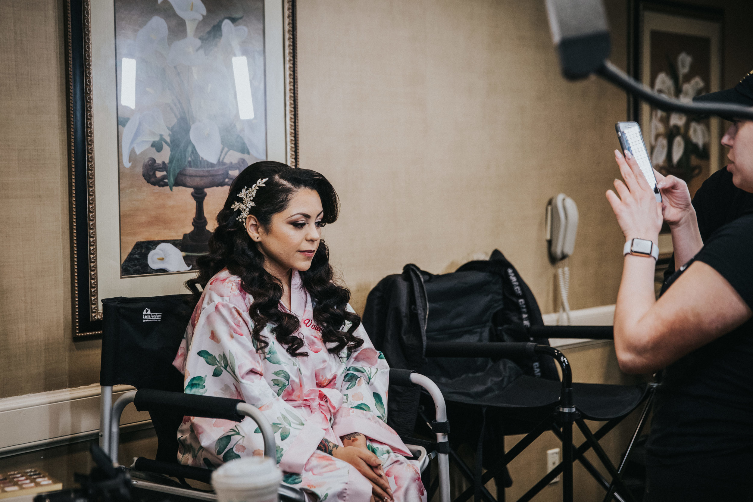 New-Jersey-Wedding-Photographer-ReceptionCenter-Valeria&Mike-Getting-Ready (37 of 76).jpg
