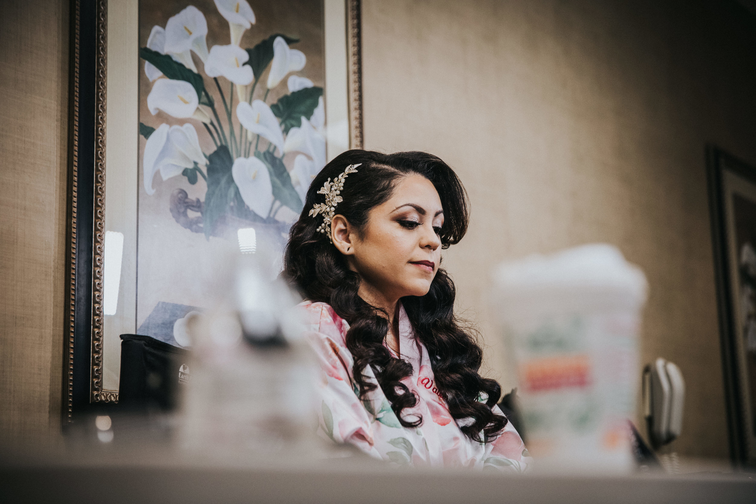 New-Jersey-Wedding-Photographer-ReceptionCenter-Valeria&Mike-Getting-Ready (38 of 76).jpg