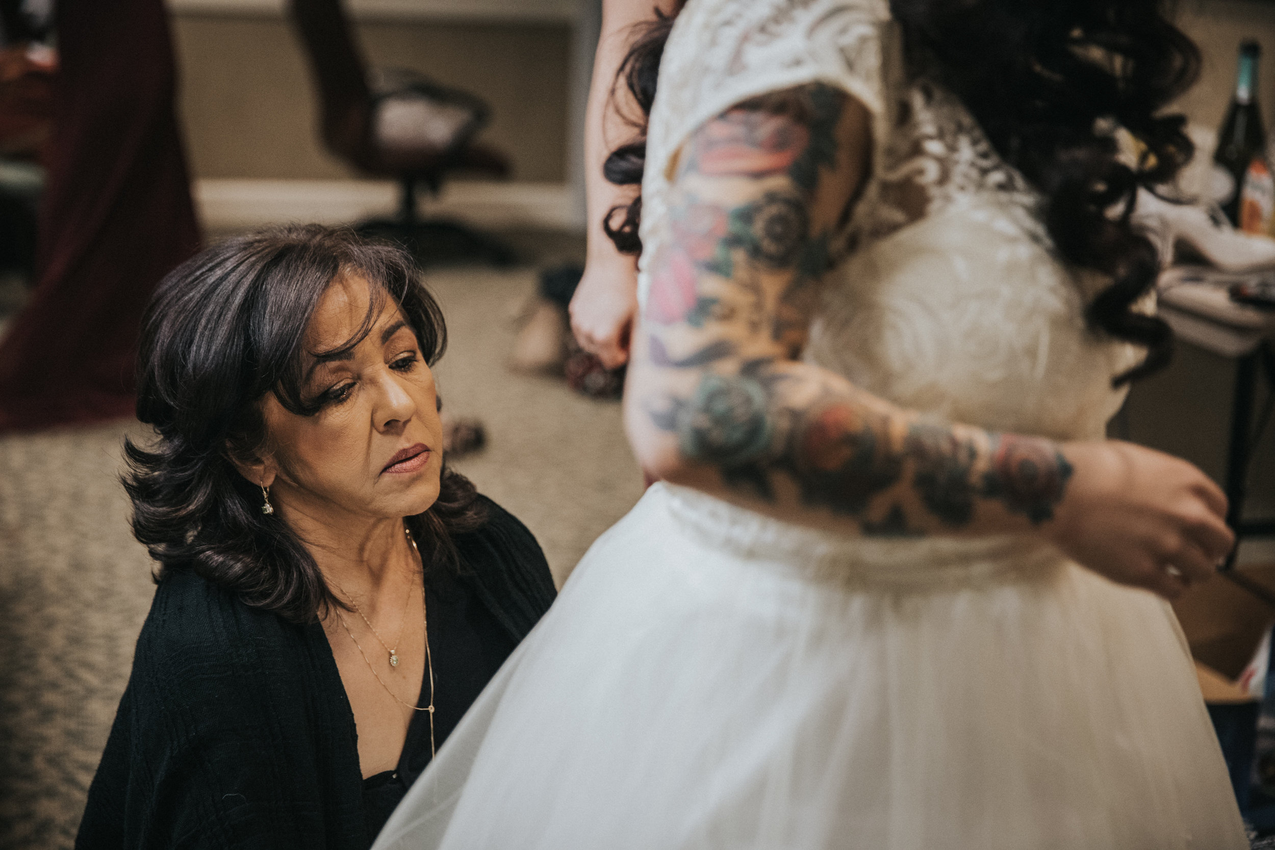 New-Jersey-Wedding-Photographer-ReceptionCenter-Valeria&Mike-Getting-Ready (53 of 76).jpg