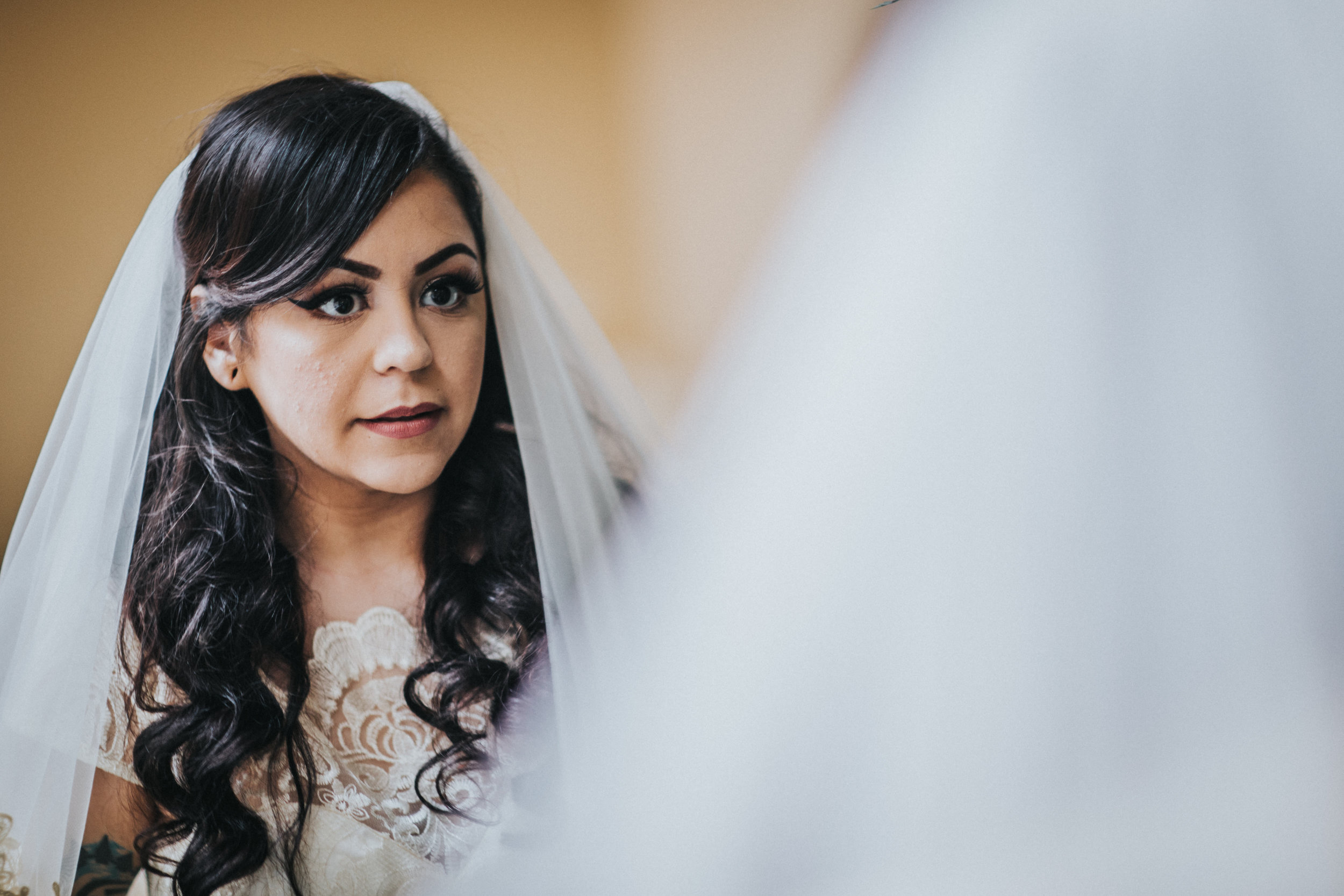New-Jersey-Wedding-Photographer-ReceptionCenter-Valeria&Mike-Getting-Ready (63 of 76).jpg
