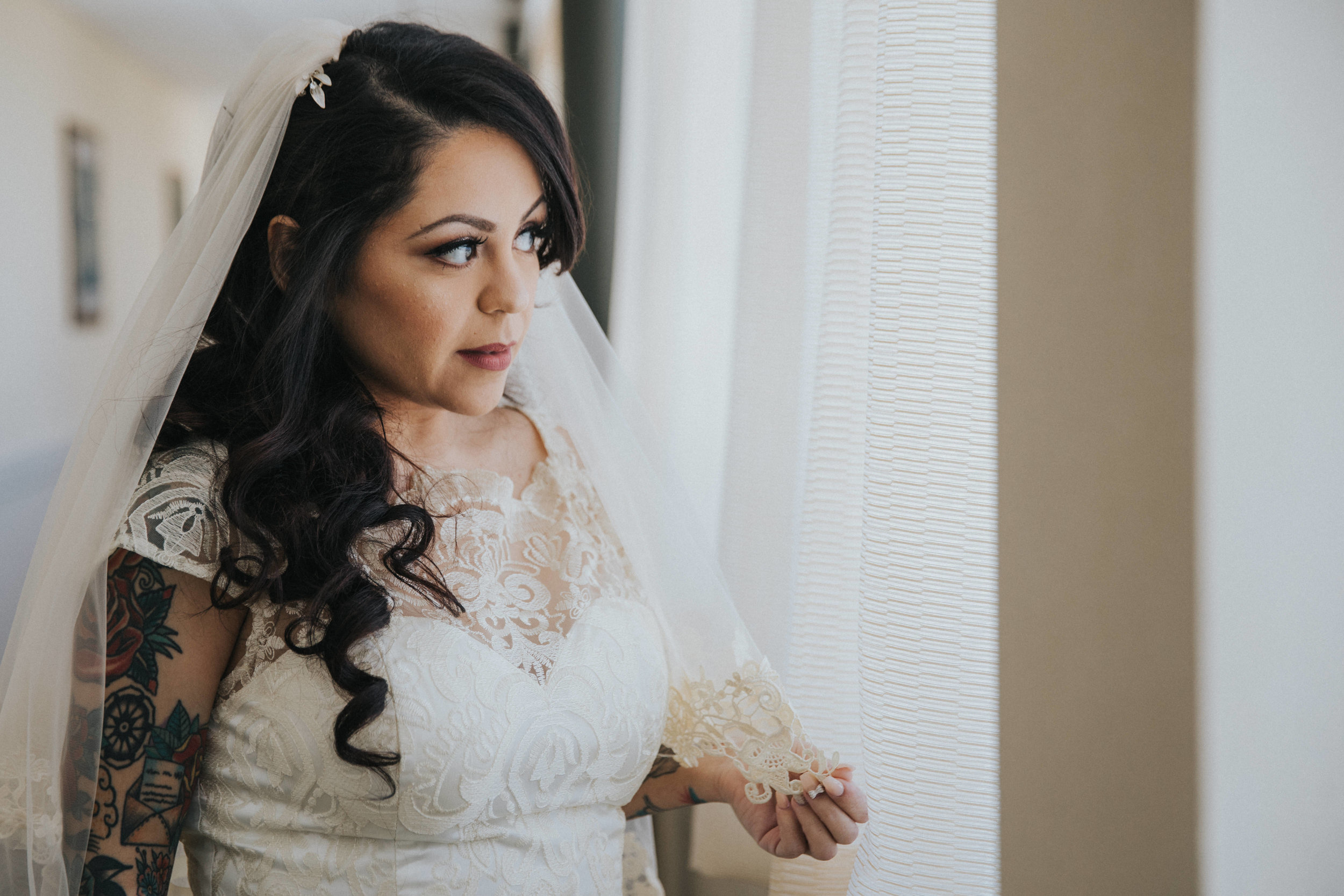 New-Jersey-Wedding-Photographer-ReceptionCenter-Valeria&Mike-Getting-Ready (72 of 76).jpg