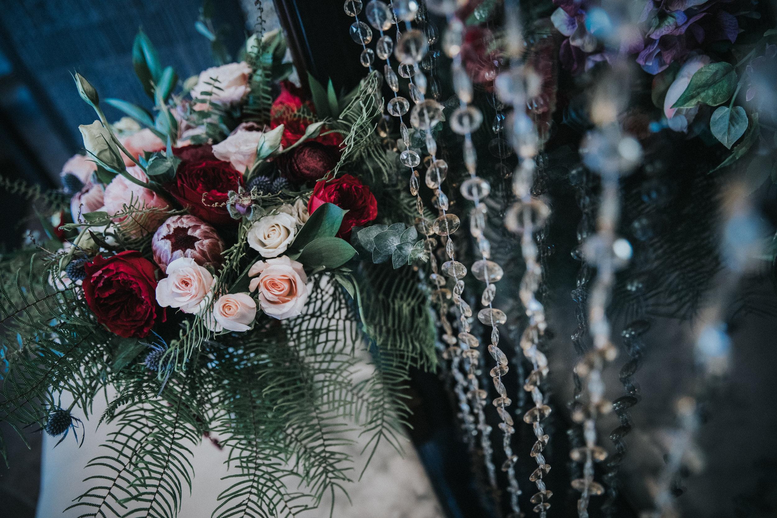 New-Jersey-Wedding-Photographer-ReceptionCenter-Valeria&Mike-Venue_Details (5 of 21).jpg