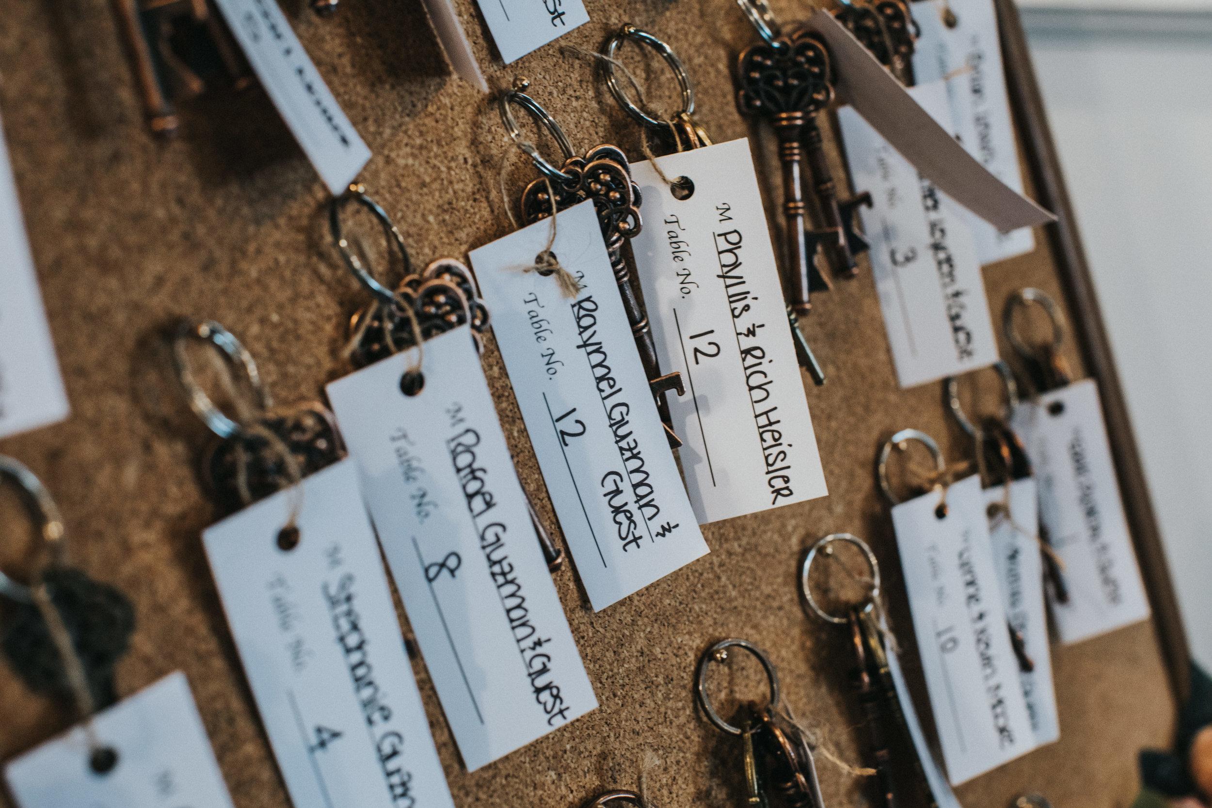 New-Jersey-Wedding-Photographer-ReceptionCenter-Valeria&Mike-Venue_Details (1 of 21).jpg