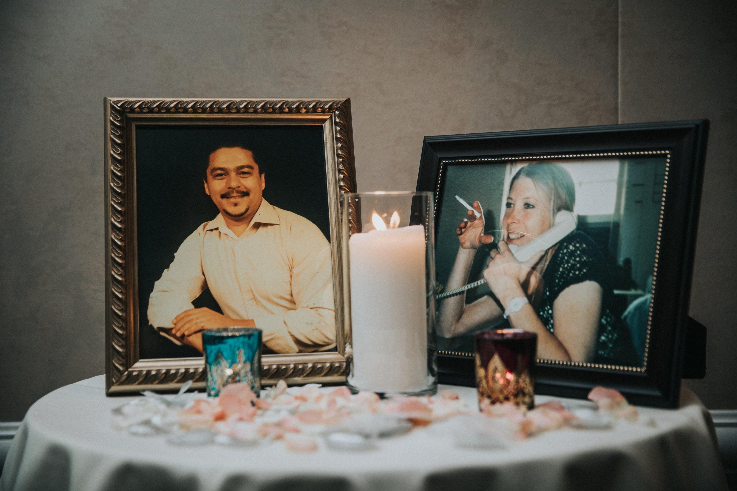 New-Jersey-Wedding-Photographer-ReceptionCenter-Valeria&Mike-Venue_Details (10 of 21).jpg