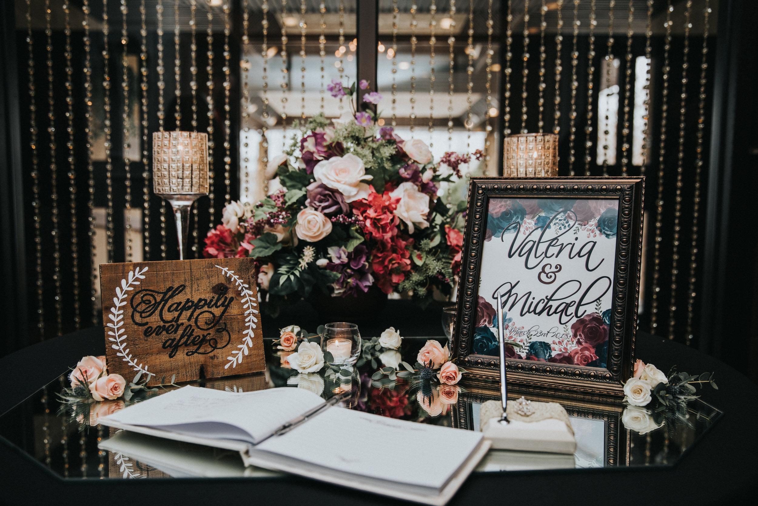 New-Jersey-Wedding-Photographer-ReceptionCenter-Valeria&Mike-Venue_Details (11 of 21).jpg