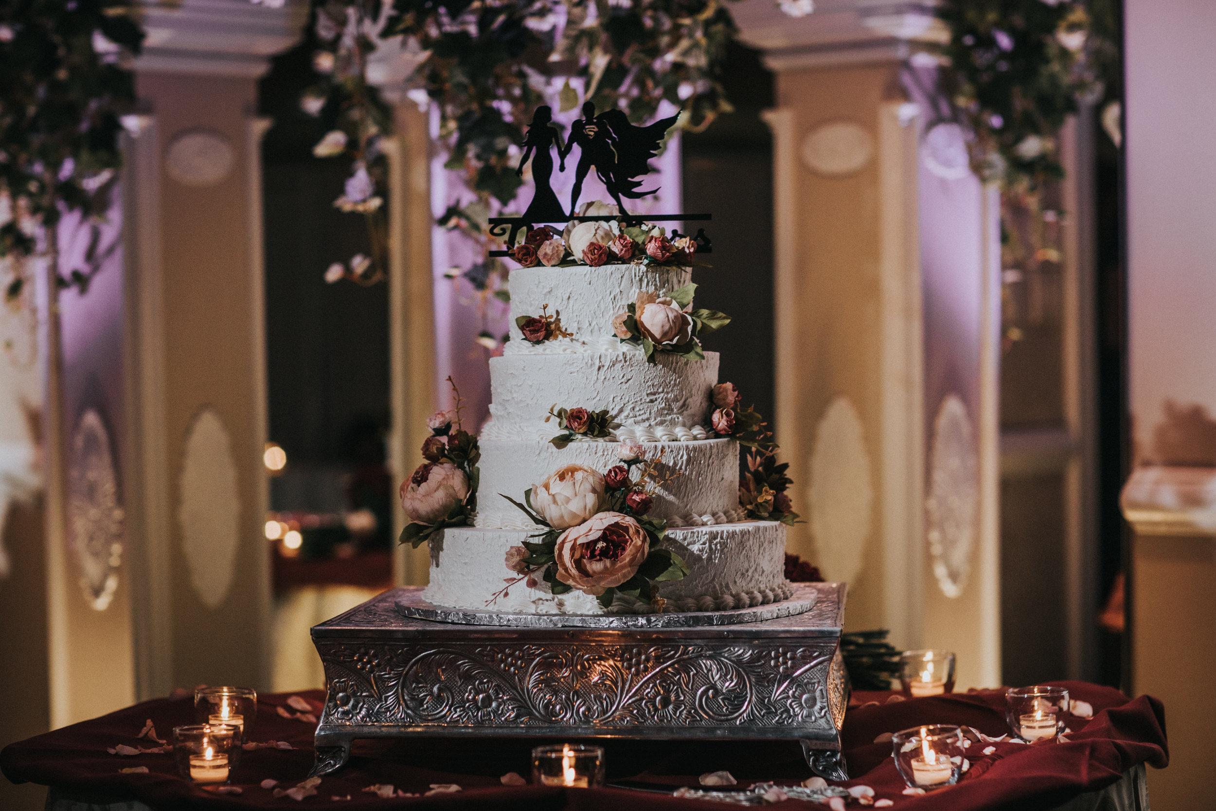 New-Jersey-Wedding-Photographer-ReceptionCenter-Valeria&Mike-Venue_Details (15 of 21).jpg