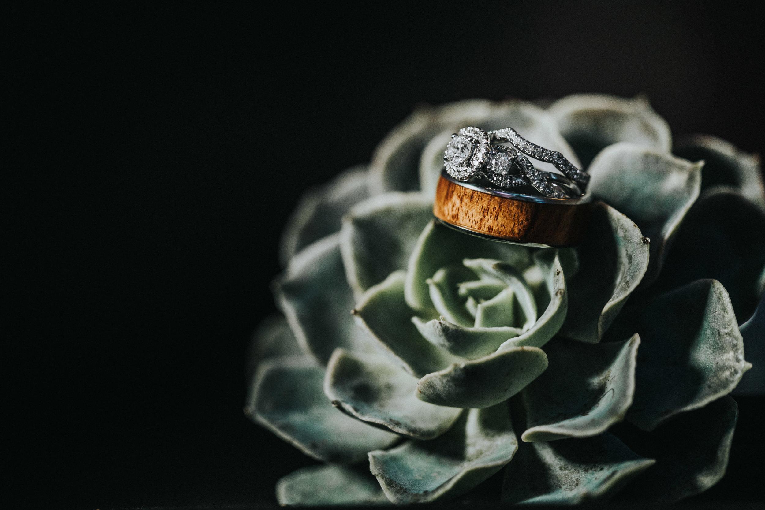 New-Jersey-Wedding-Photographer-ReceptionCenter-Valeria&Mike-Venue_Details (21 of 21).jpg