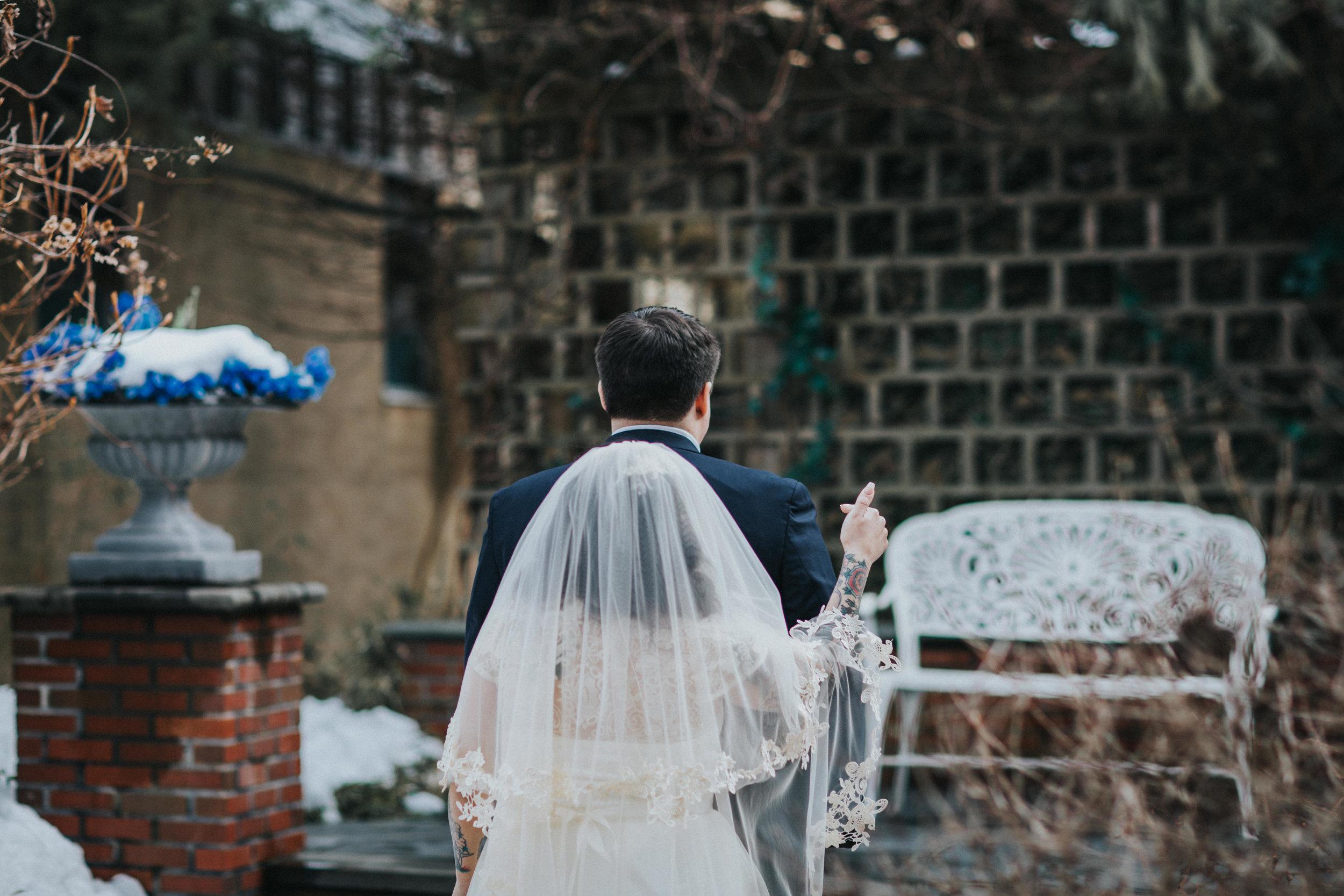 New-Jersey-Wedding-Photographer-ReceptionCenter-Valeria&Mike-First-Look-Bride&Groom (2 of 69).jpg