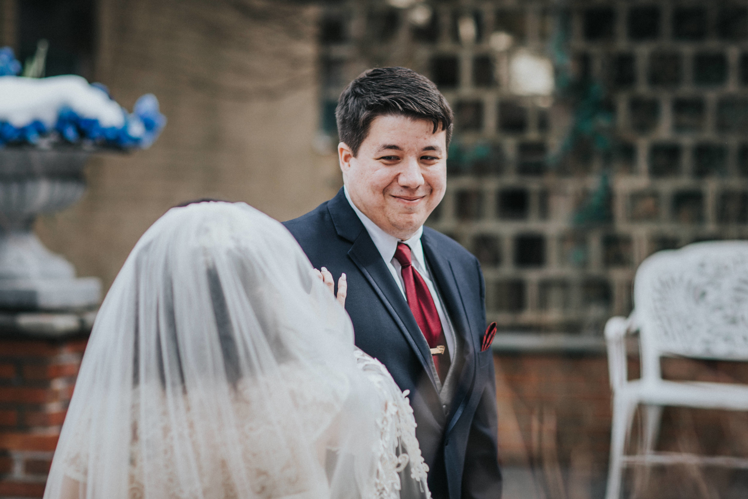 New-Jersey-Wedding-Photographer-ReceptionCenter-Valeria&Mike-First-Look-Bride&Groom (4 of 69).jpg