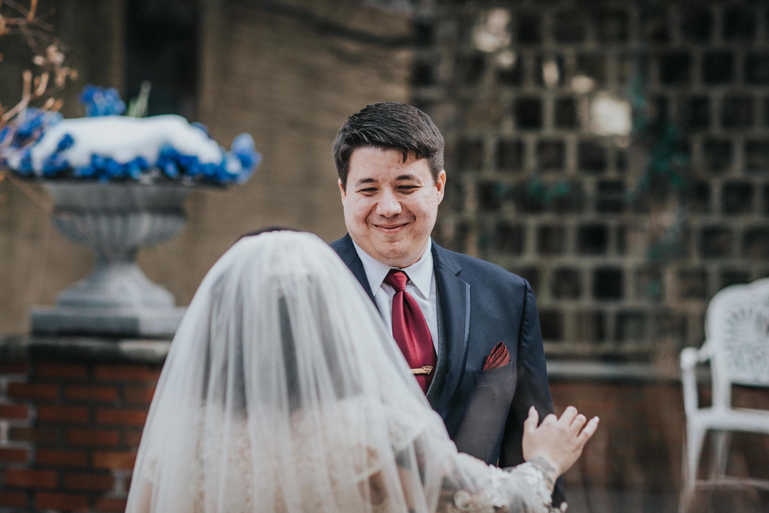 New-Jersey-Wedding-Photographer-ReceptionCenter-Valeria&Mike-First-Look-Bride&Groom (5 of 69).jpg