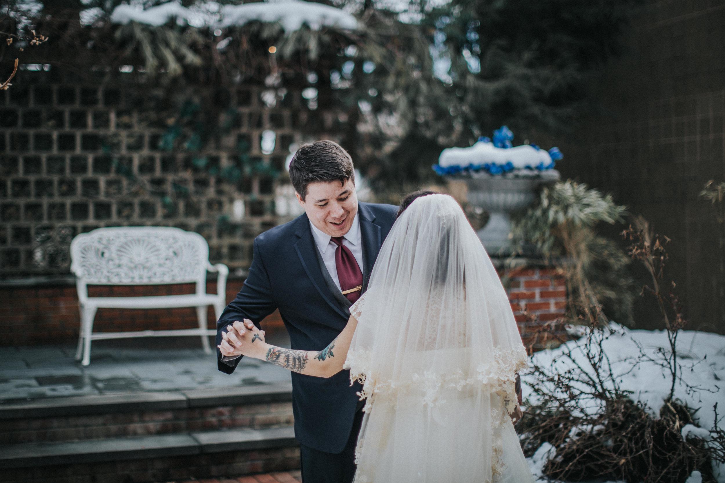 New-Jersey-Wedding-Photographer-ReceptionCenter-Valeria&Mike-First-Look-Bride&Groom (9 of 69).jpg