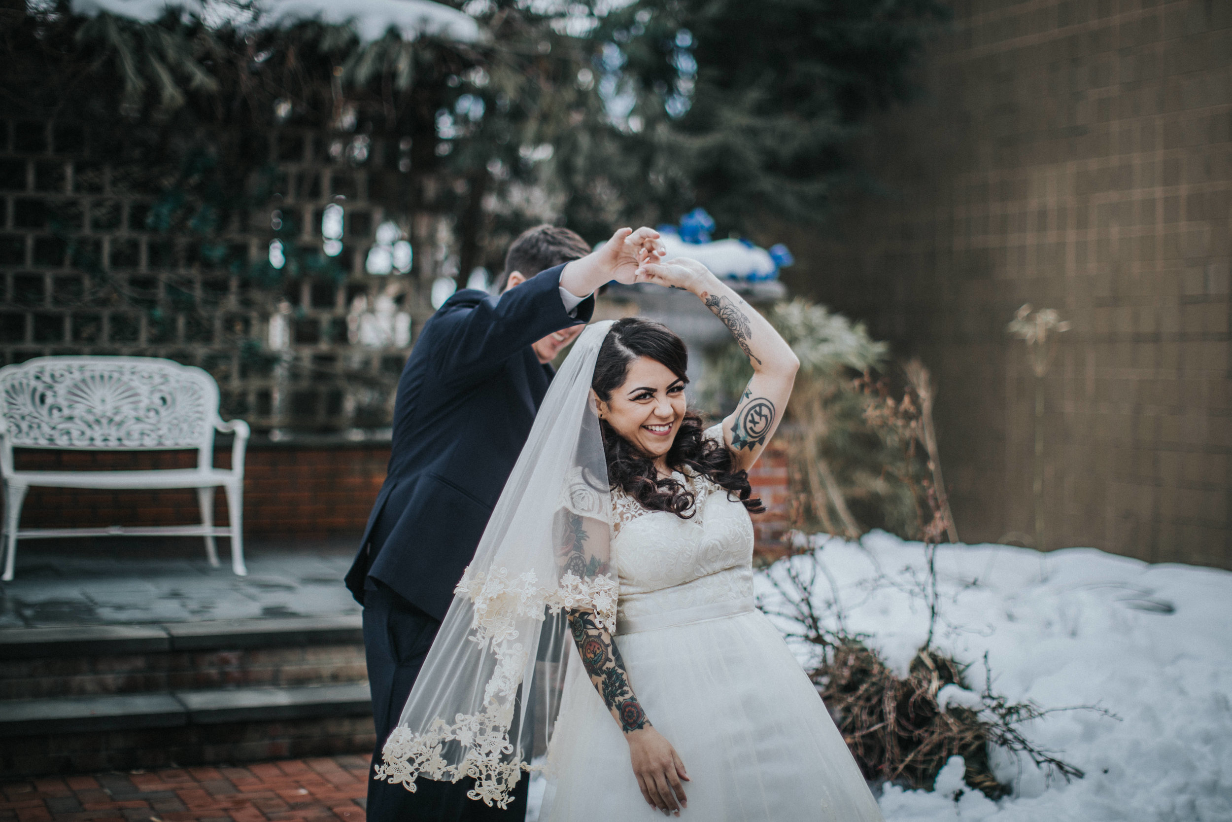 New-Jersey-Wedding-Photographer-ReceptionCenter-Valeria&Mike-First-Look-Bride&Groom (10 of 69).jpg