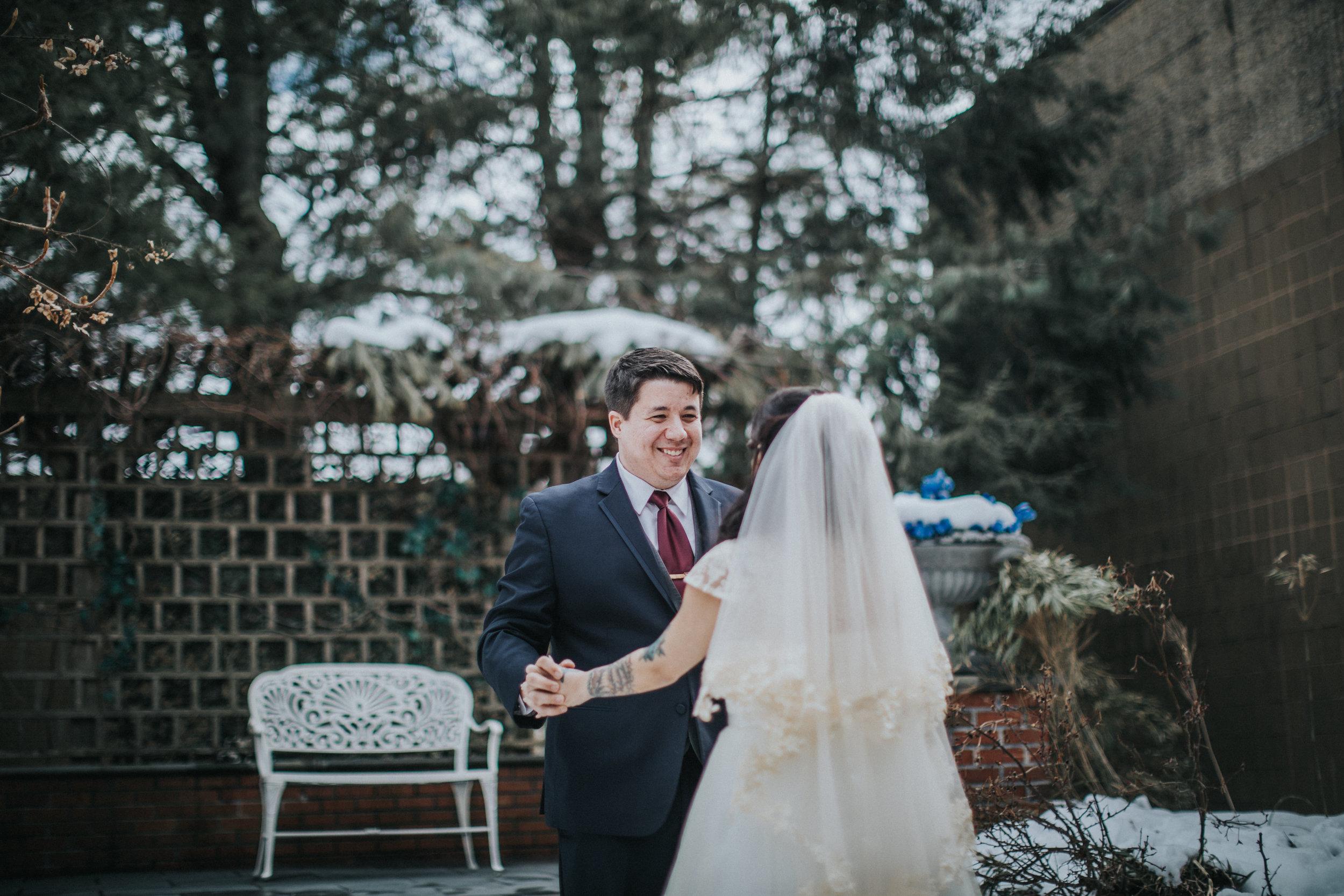 New-Jersey-Wedding-Photographer-ReceptionCenter-Valeria&Mike-First-Look-Bride&Groom (11 of 69).jpg