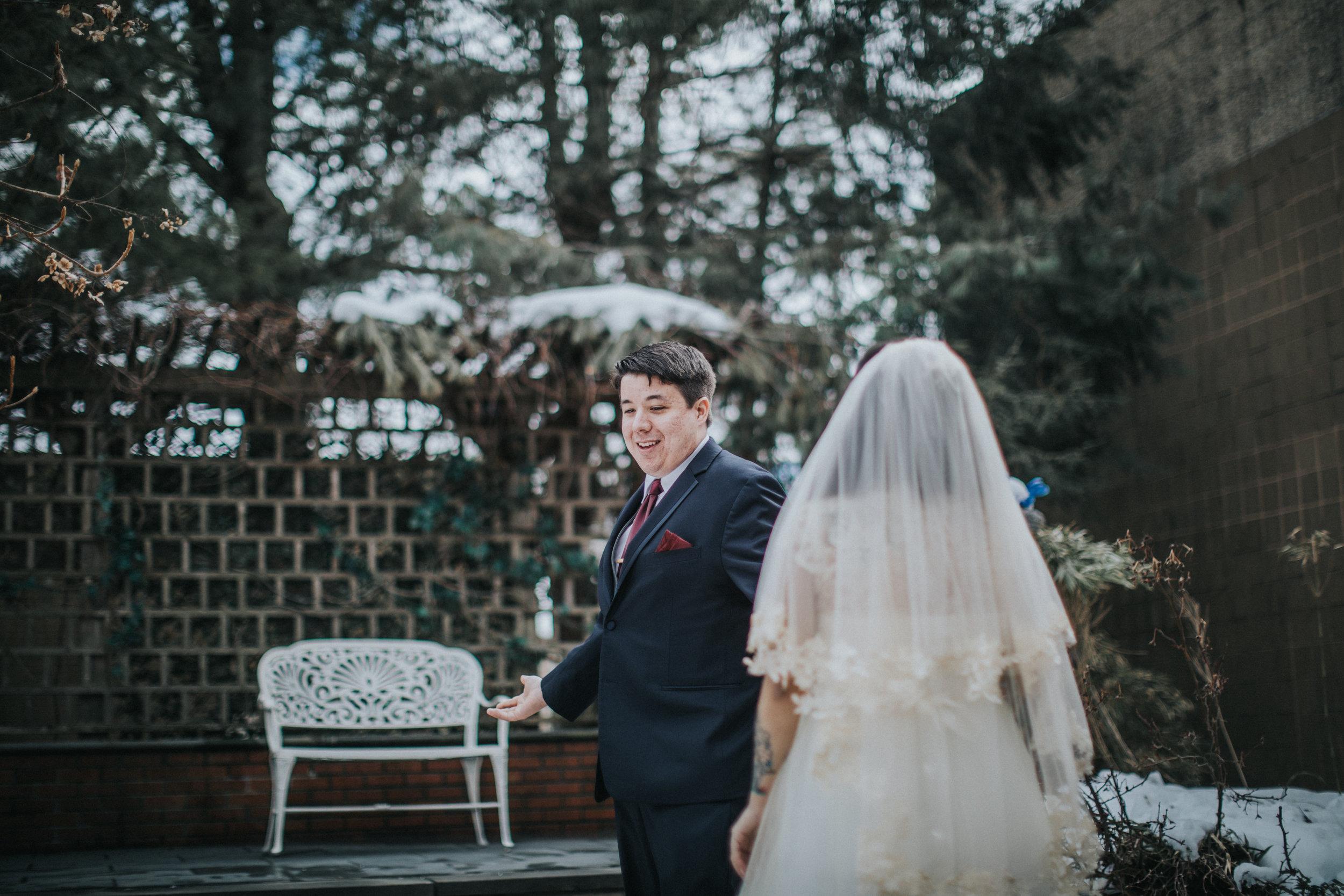 New-Jersey-Wedding-Photographer-ReceptionCenter-Valeria&Mike-First-Look-Bride&Groom (12 of 69).jpg