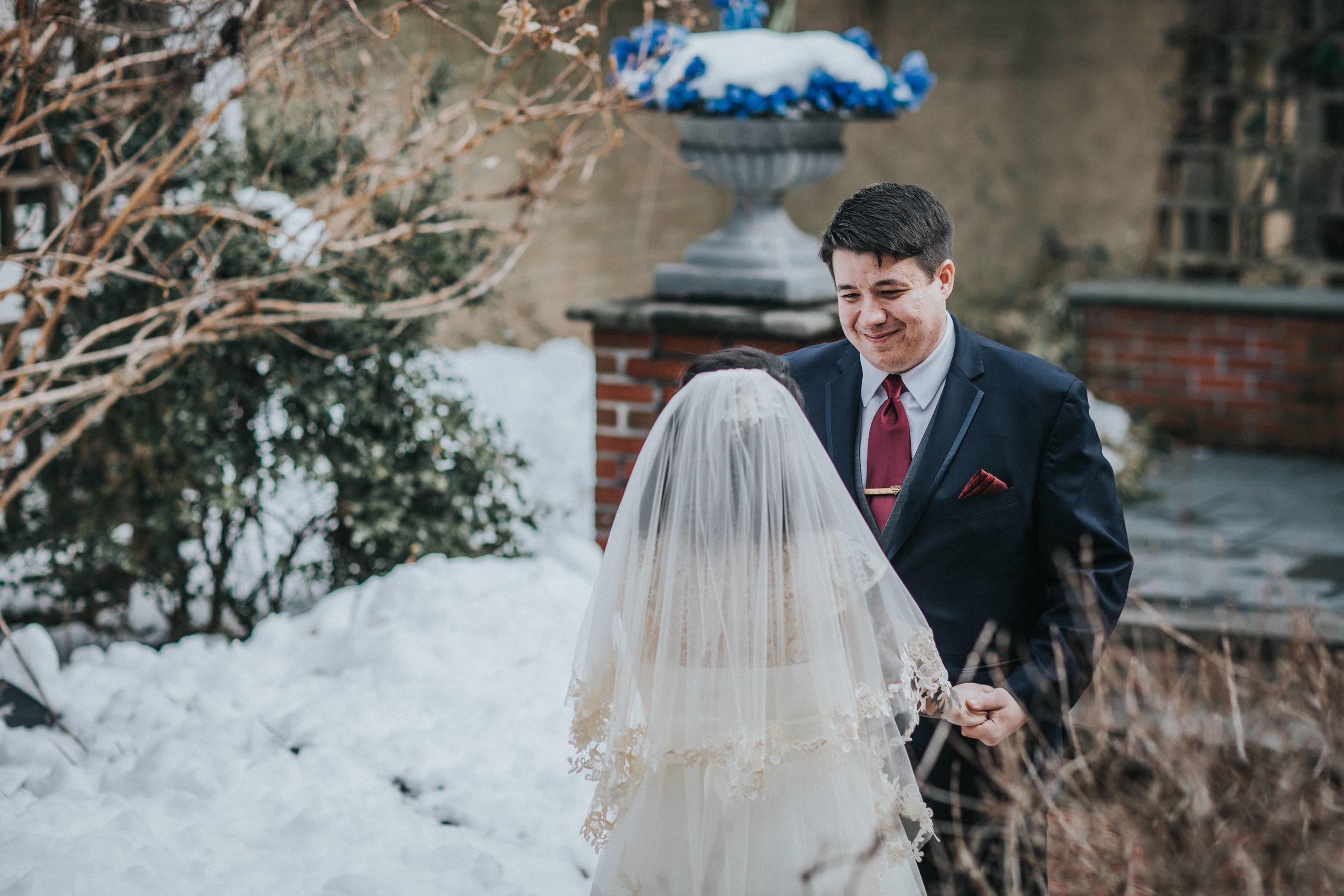 New-Jersey-Wedding-Photographer-ReceptionCenter-Valeria&Mike-First-Look-Bride&Groom (15 of 69).jpg