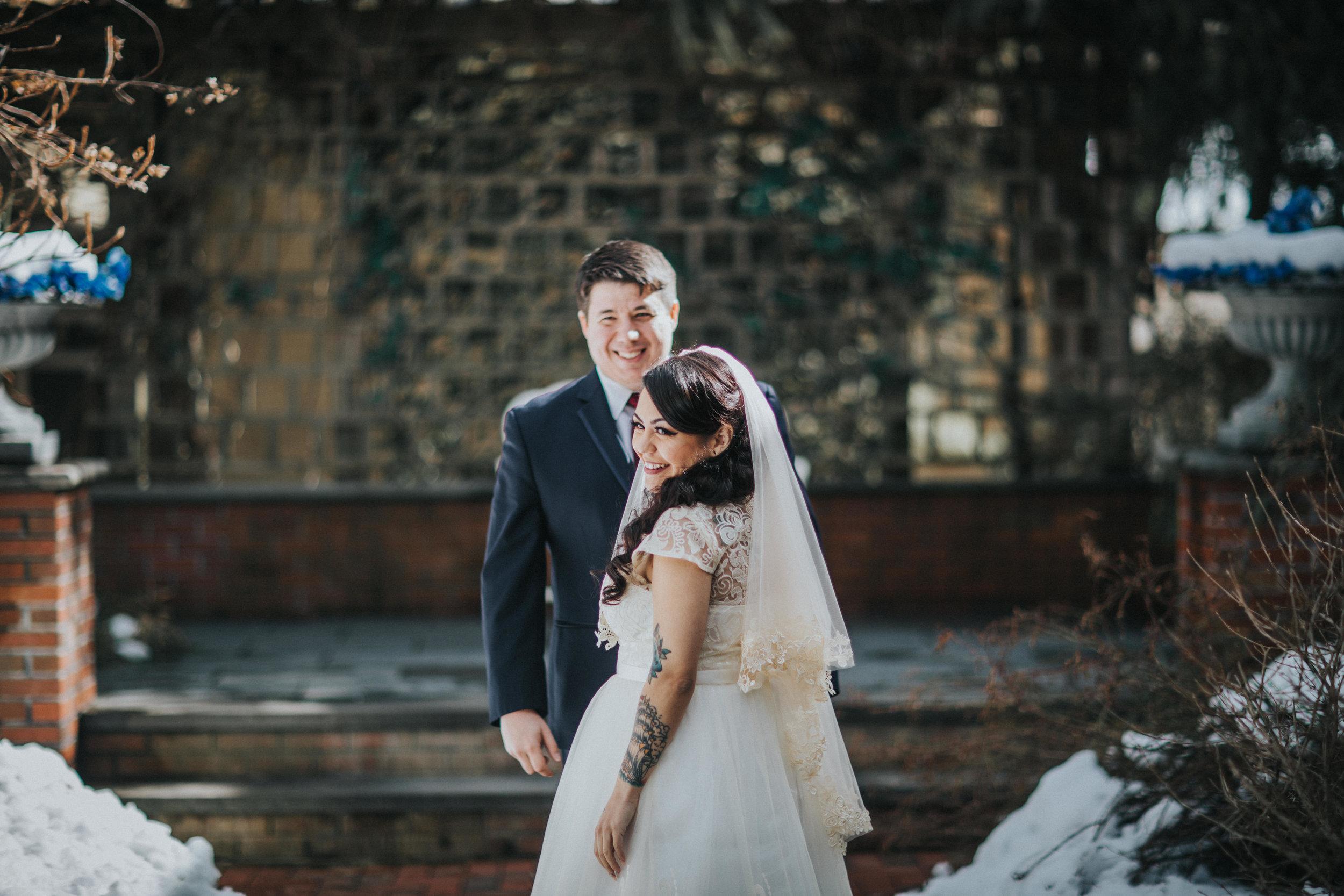 New-Jersey-Wedding-Photographer-ReceptionCenter-Valeria&Mike-First-Look-Bride&Groom (19 of 69).jpg