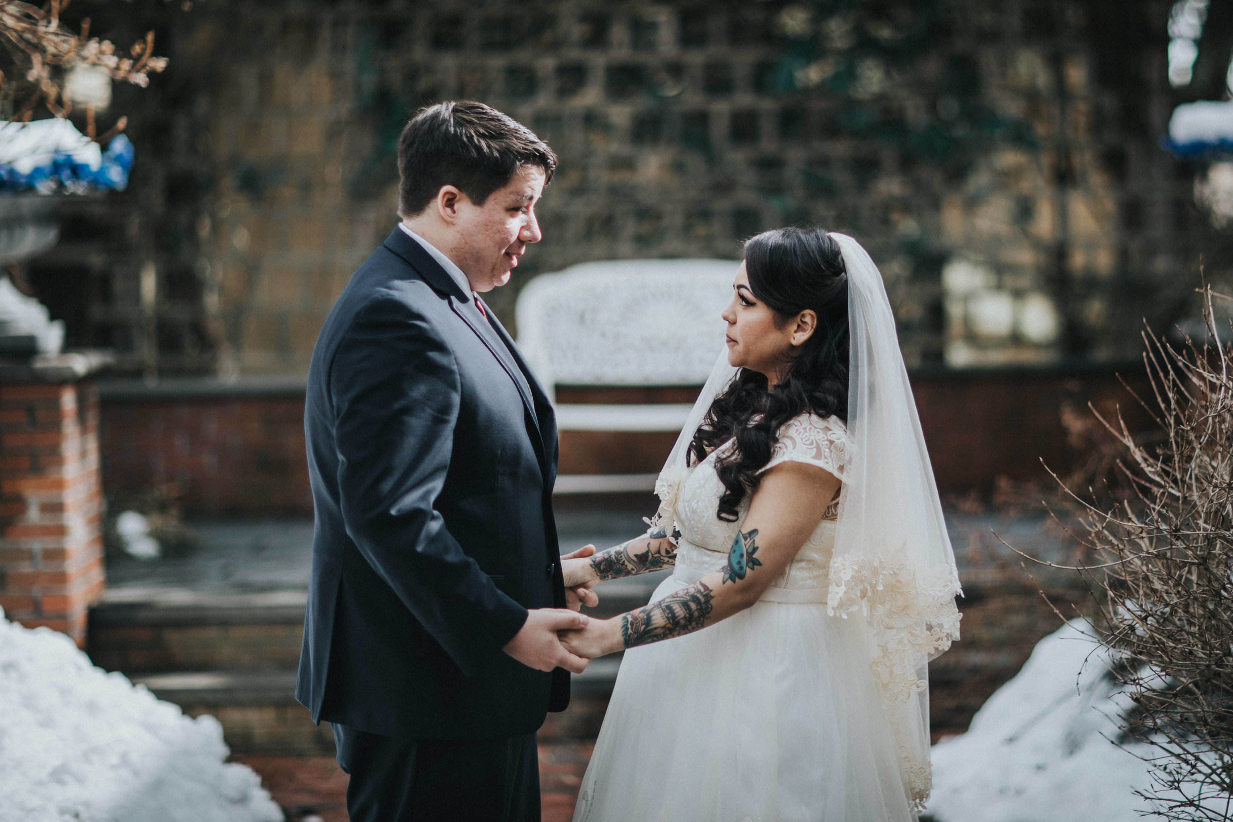 New-Jersey-Wedding-Photographer-ReceptionCenter-Valeria&Mike-First-Look-Bride&Groom (20 of 69).jpg