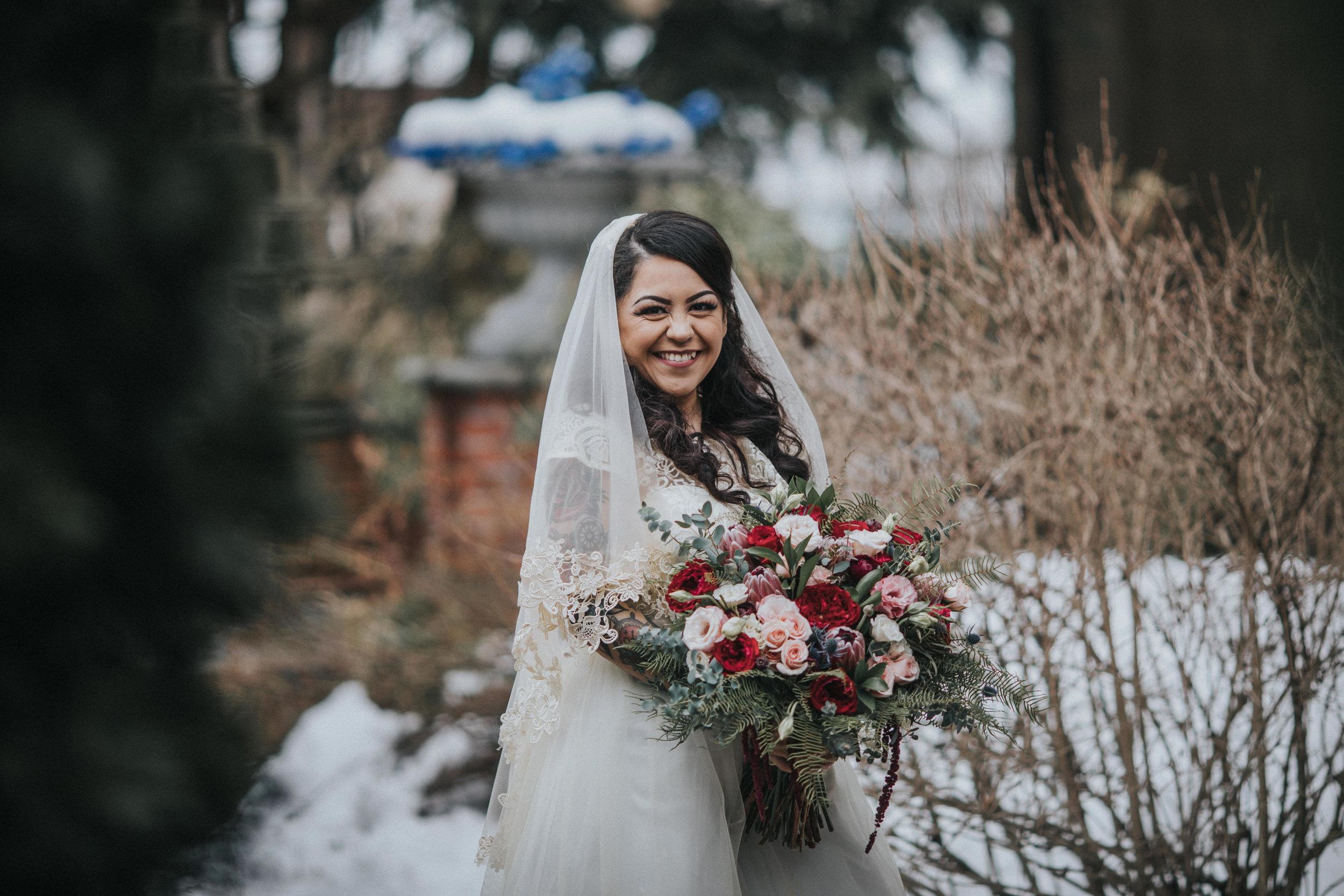 New-Jersey-Wedding-Photographer-ReceptionCenter-Valeria&Mike-First-Look-Bride&Groom (21 of 69).jpg