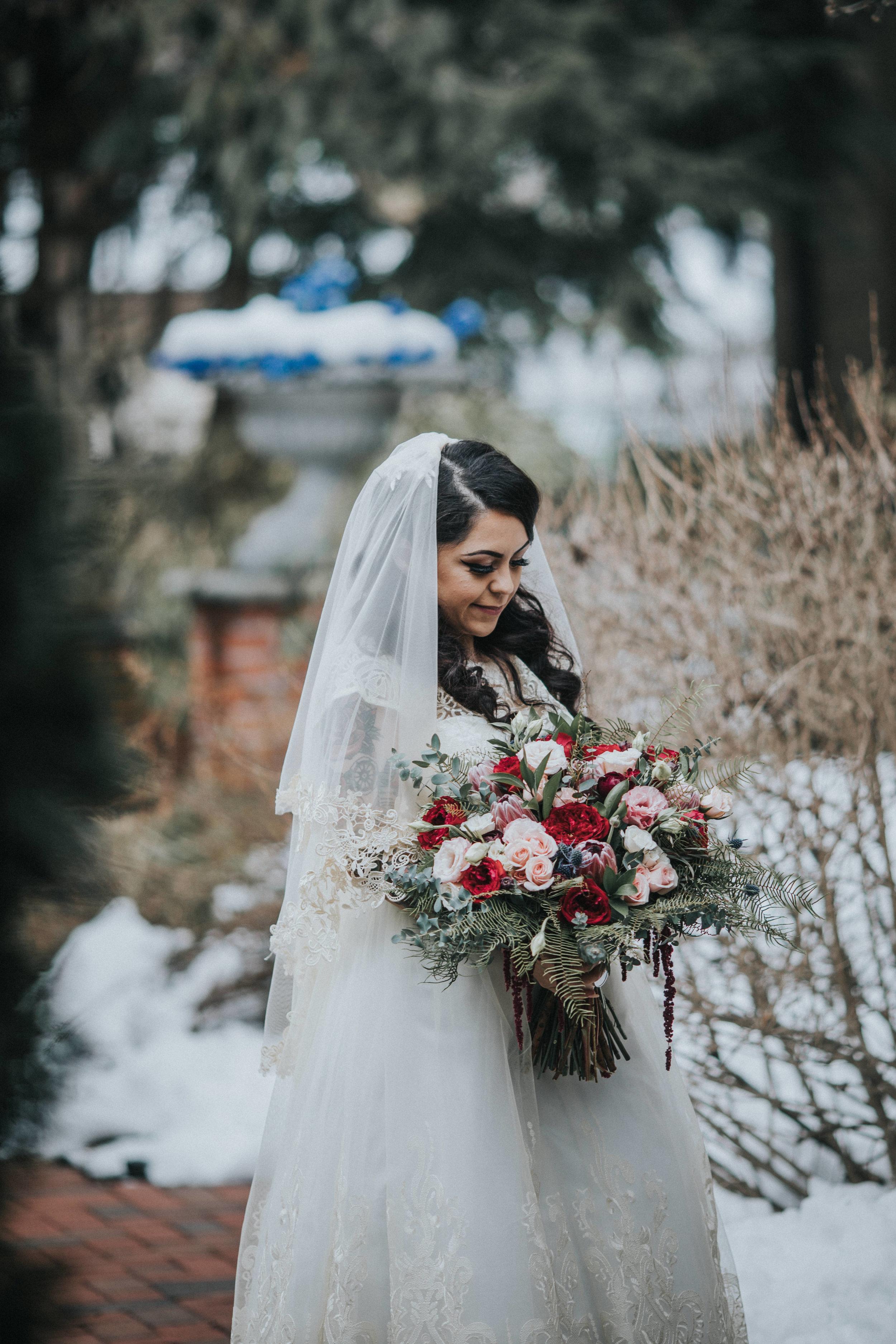 New-Jersey-Wedding-Photographer-ReceptionCenter-Valeria&Mike-First-Look-Bride&Groom (22 of 69).jpg