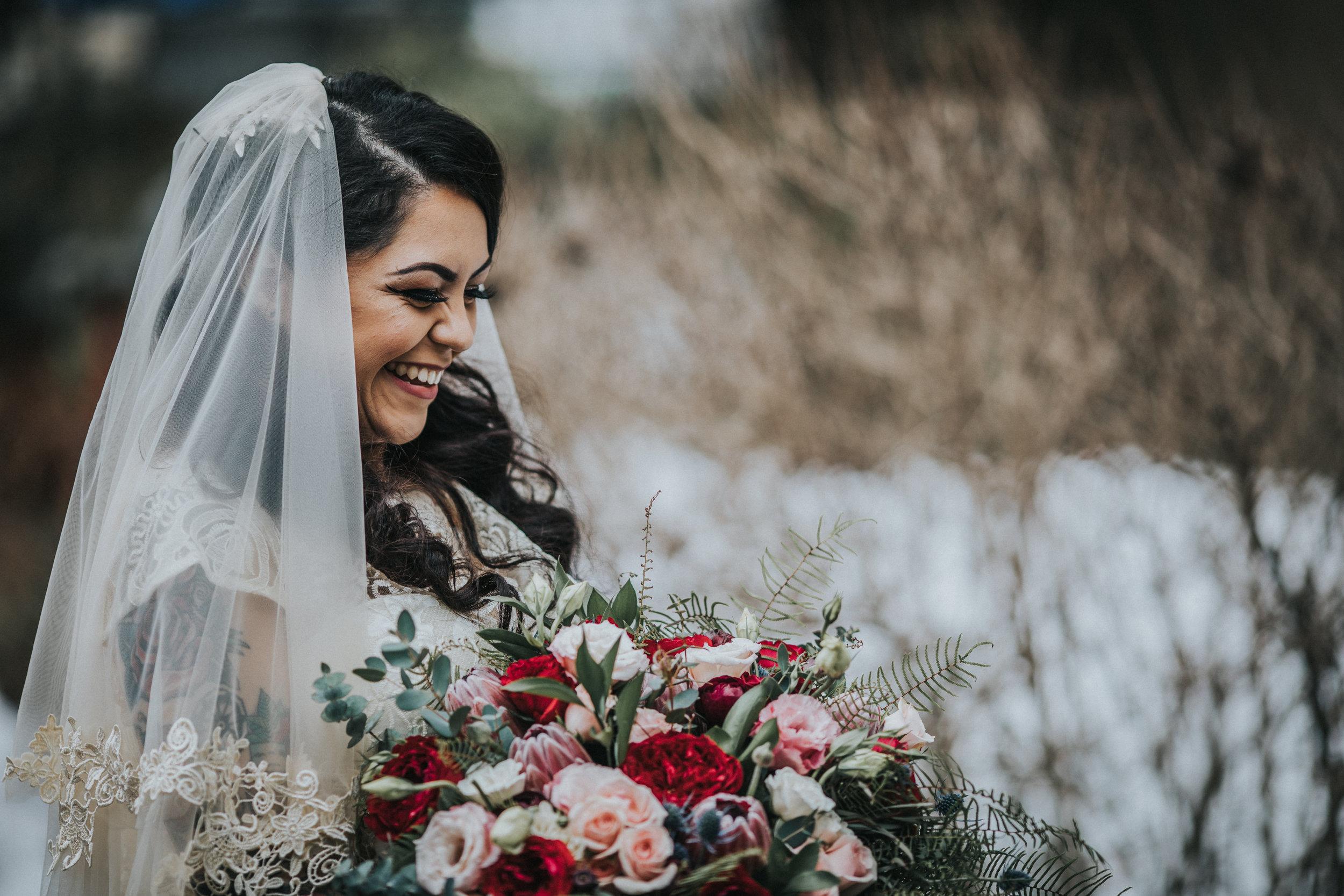 New-Jersey-Wedding-Photographer-ReceptionCenter-Valeria&Mike-First-Look-Bride&Groom (25 of 69).jpg