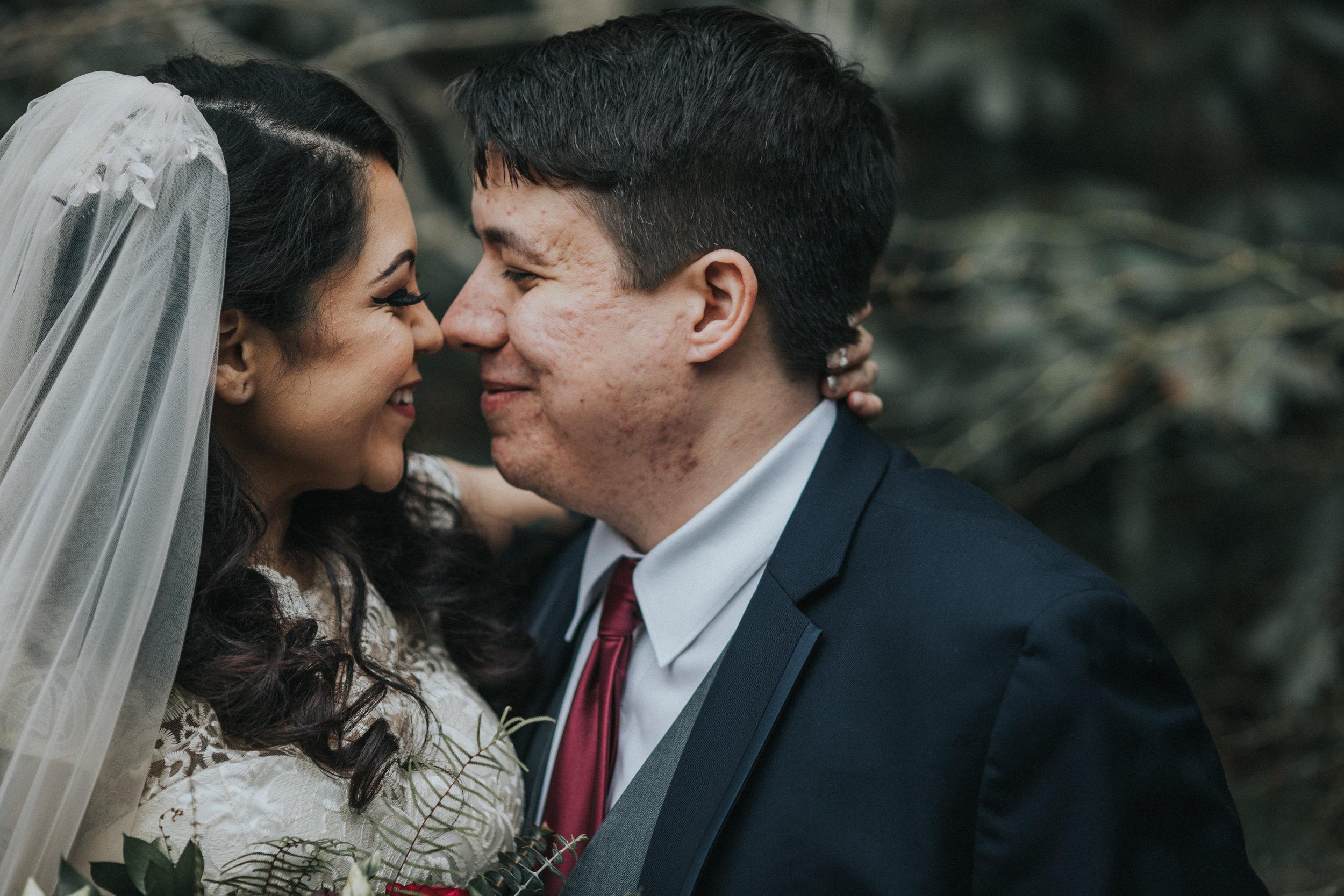 New-Jersey-Wedding-Photographer-ReceptionCenter-Valeria&Mike-First-Look-Bride&Groom (26 of 69).jpg