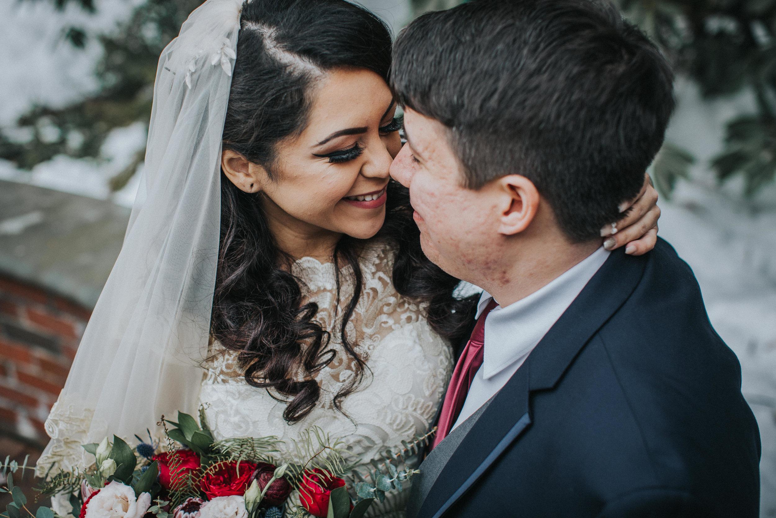 New-Jersey-Wedding-Photographer-ReceptionCenter-Valeria&Mike-First-Look-Bride&Groom (27 of 69).jpg