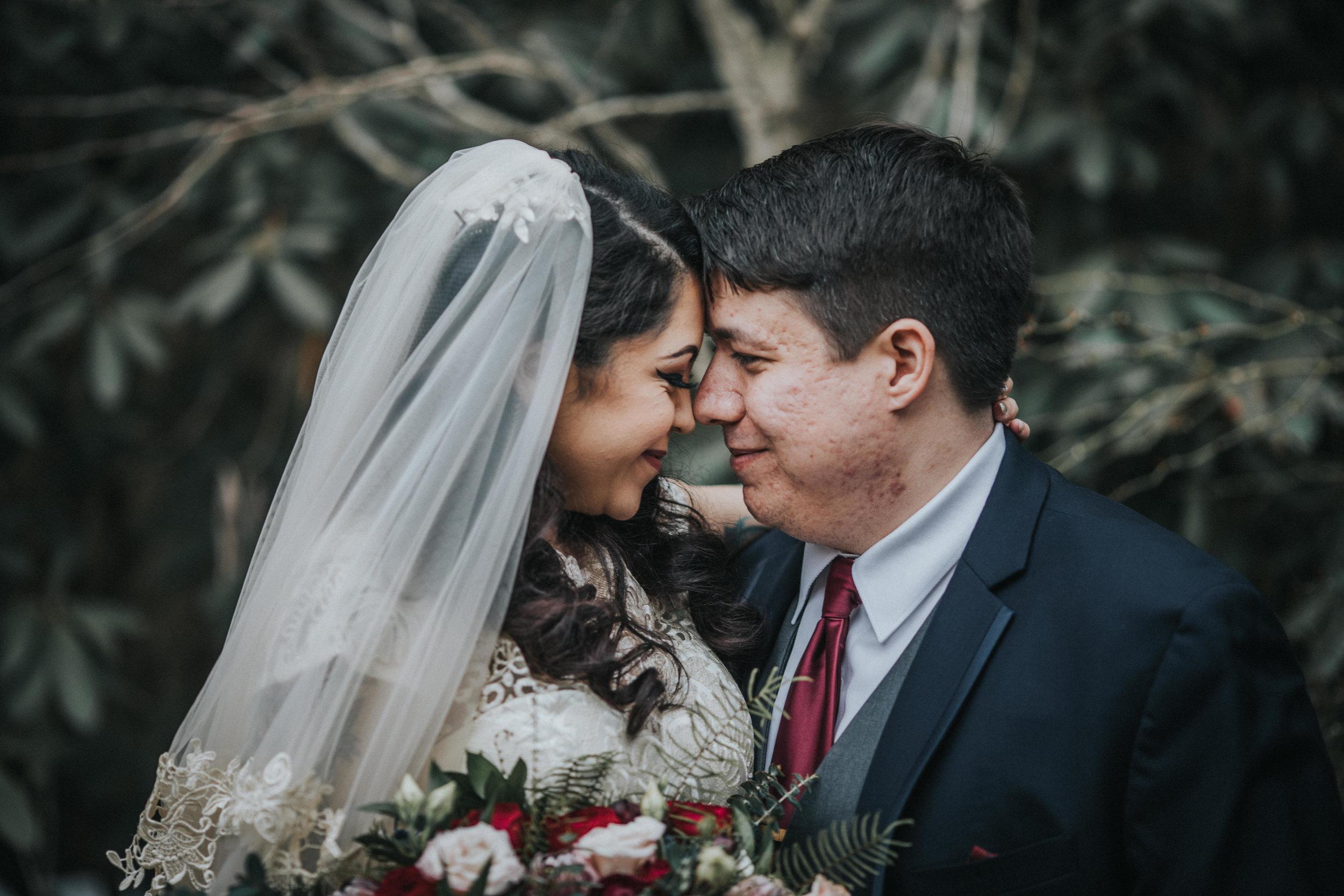 New-Jersey-Wedding-Photographer-ReceptionCenter-Valeria&Mike-First-Look-Bride&Groom (28 of 69).jpg