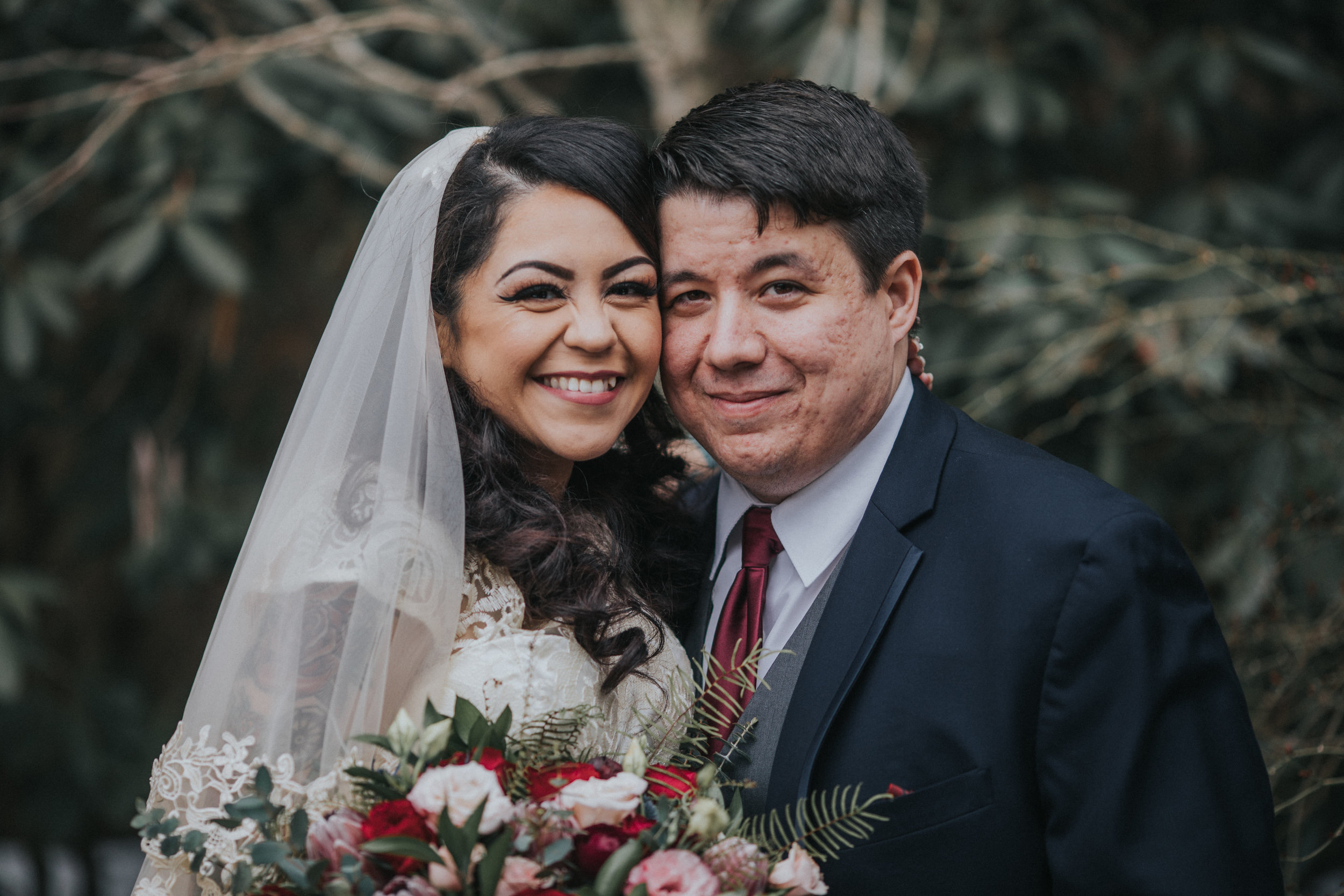 New-Jersey-Wedding-Photographer-ReceptionCenter-Valeria&Mike-First-Look-Bride&Groom (29 of 69).jpg