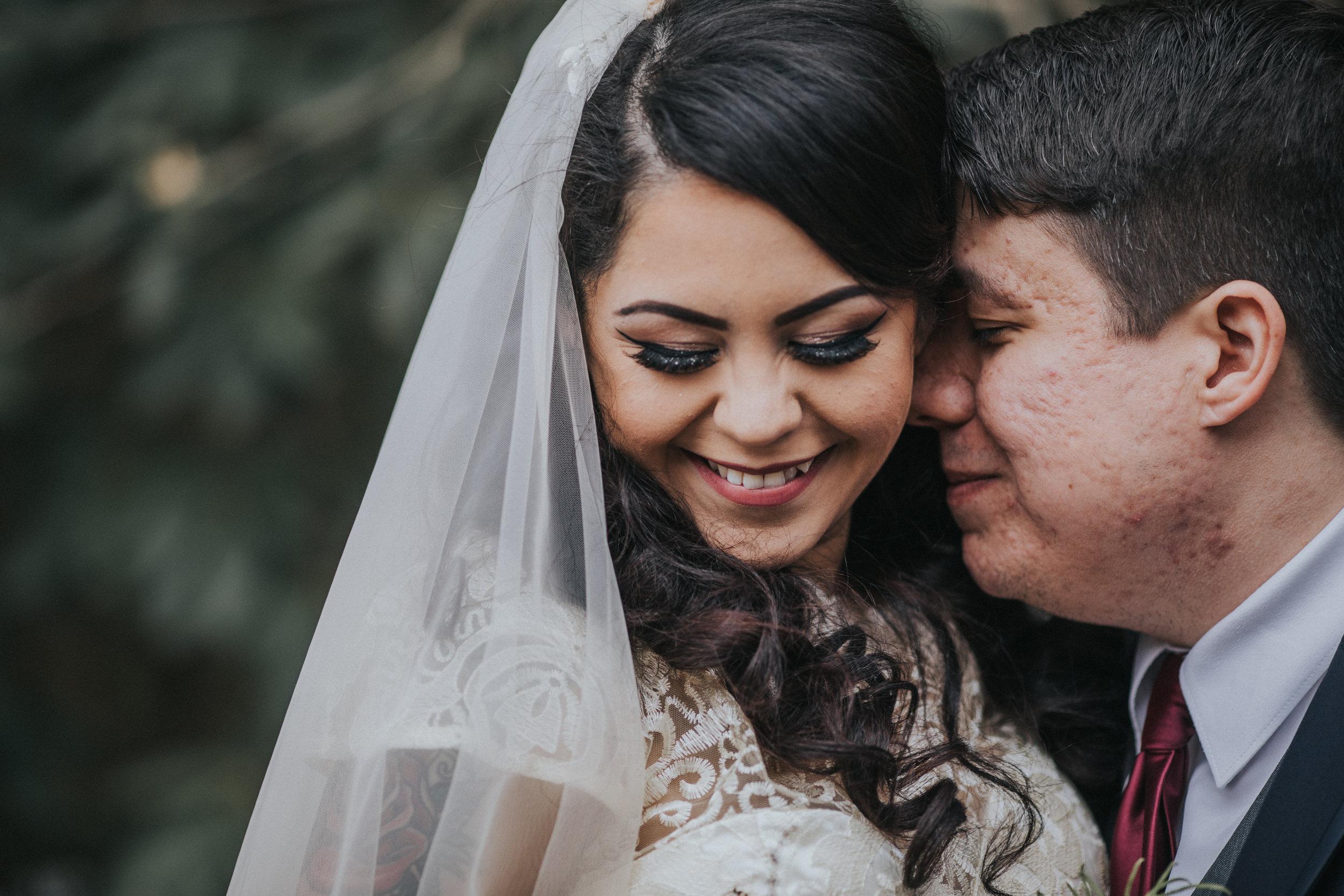 New-Jersey-Wedding-Photographer-ReceptionCenter-Valeria&Mike-First-Look-Bride&Groom (30 of 69).jpg