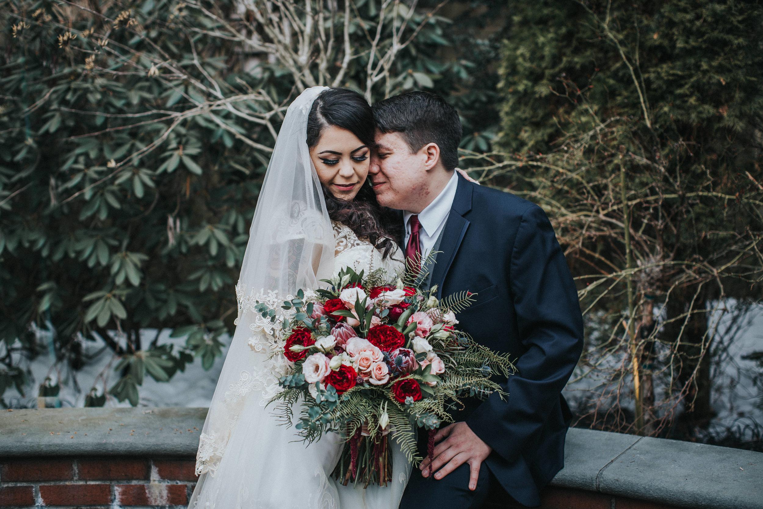 New-Jersey-Wedding-Photographer-ReceptionCenter-Valeria&Mike-First-Look-Bride&Groom (31 of 69).jpg
