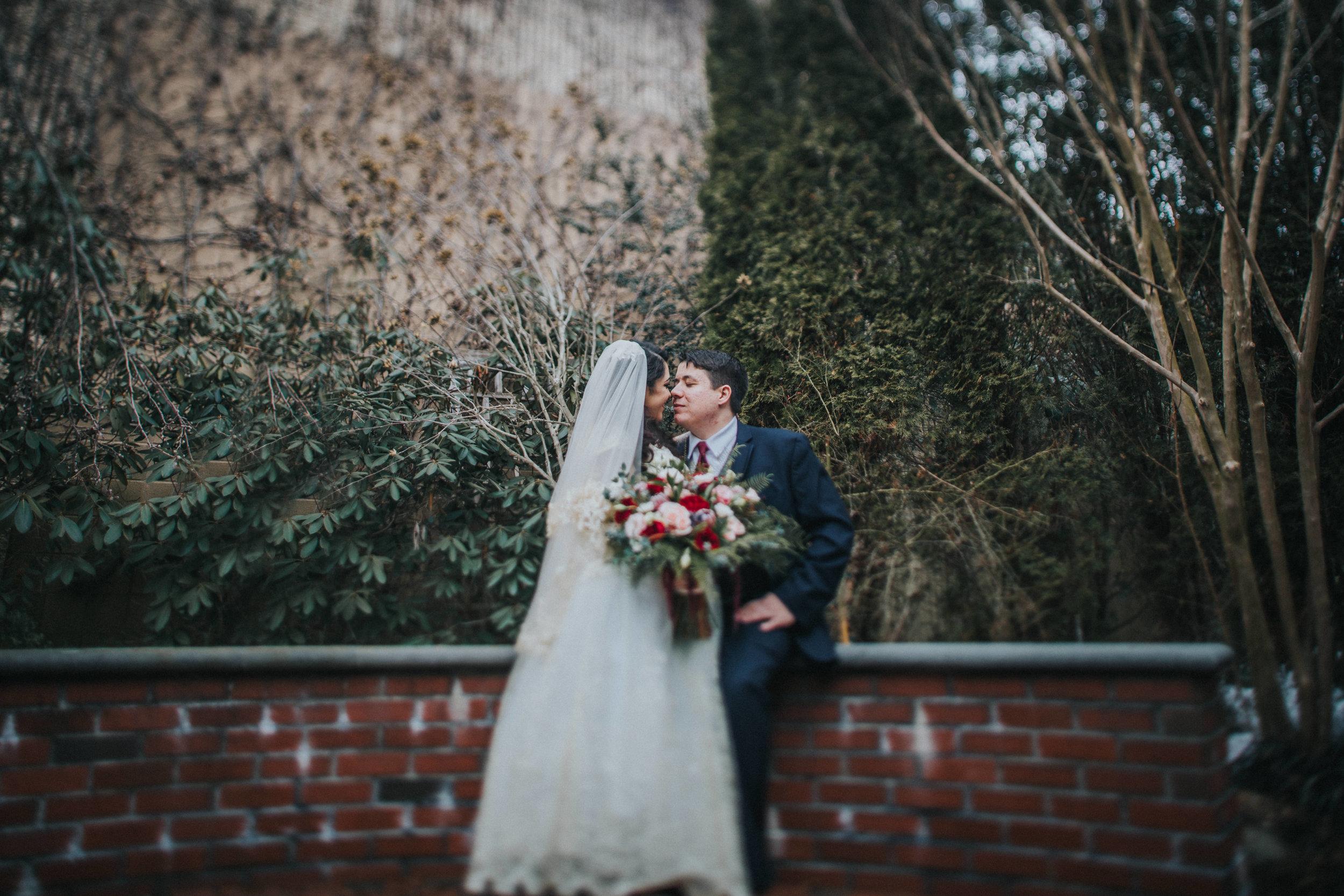 New-Jersey-Wedding-Photographer-ReceptionCenter-Valeria&Mike-First-Look-Bride&Groom (32 of 69).jpg