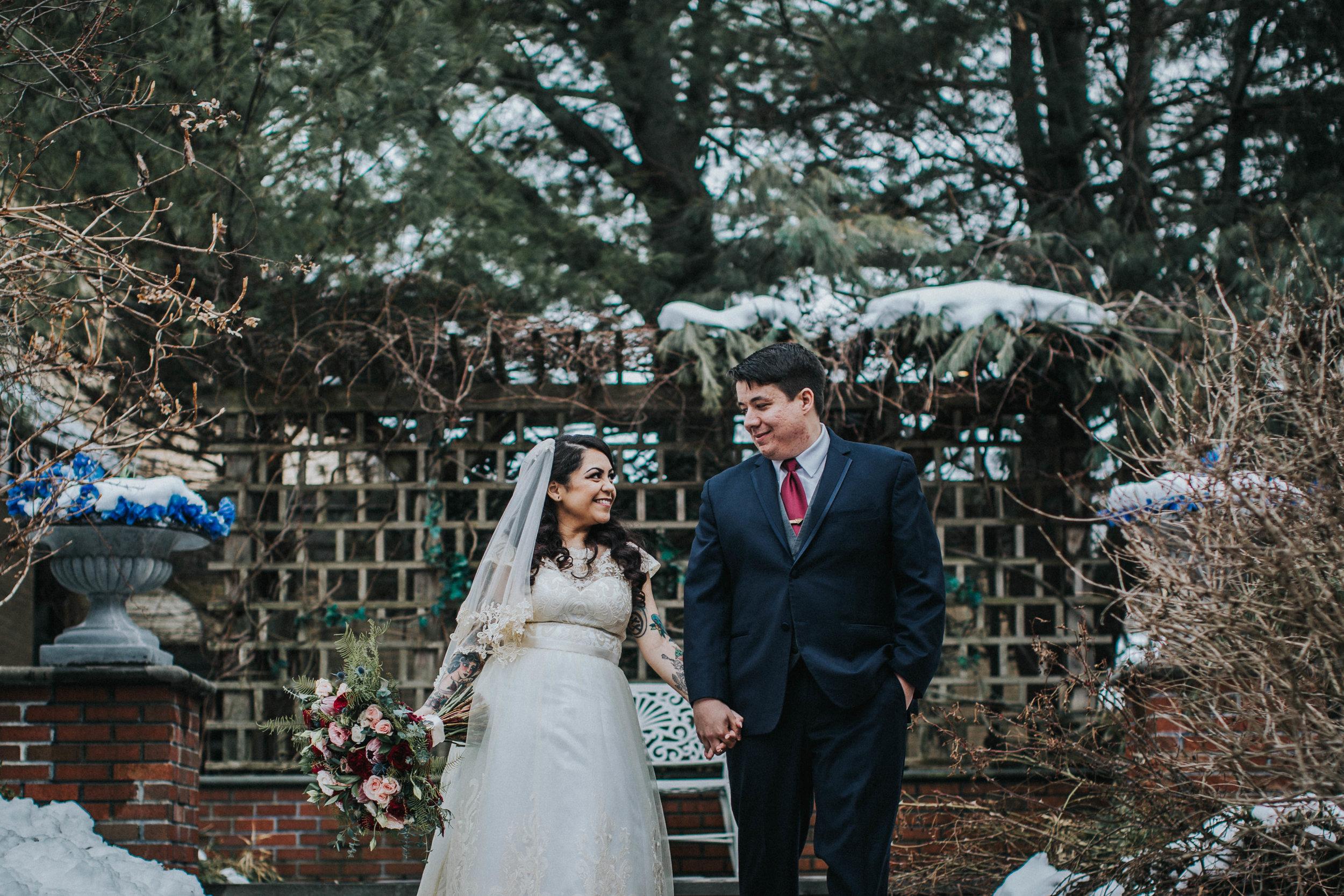 New-Jersey-Wedding-Photographer-ReceptionCenter-Valeria&Mike-First-Look-Bride&Groom (37 of 69).jpg