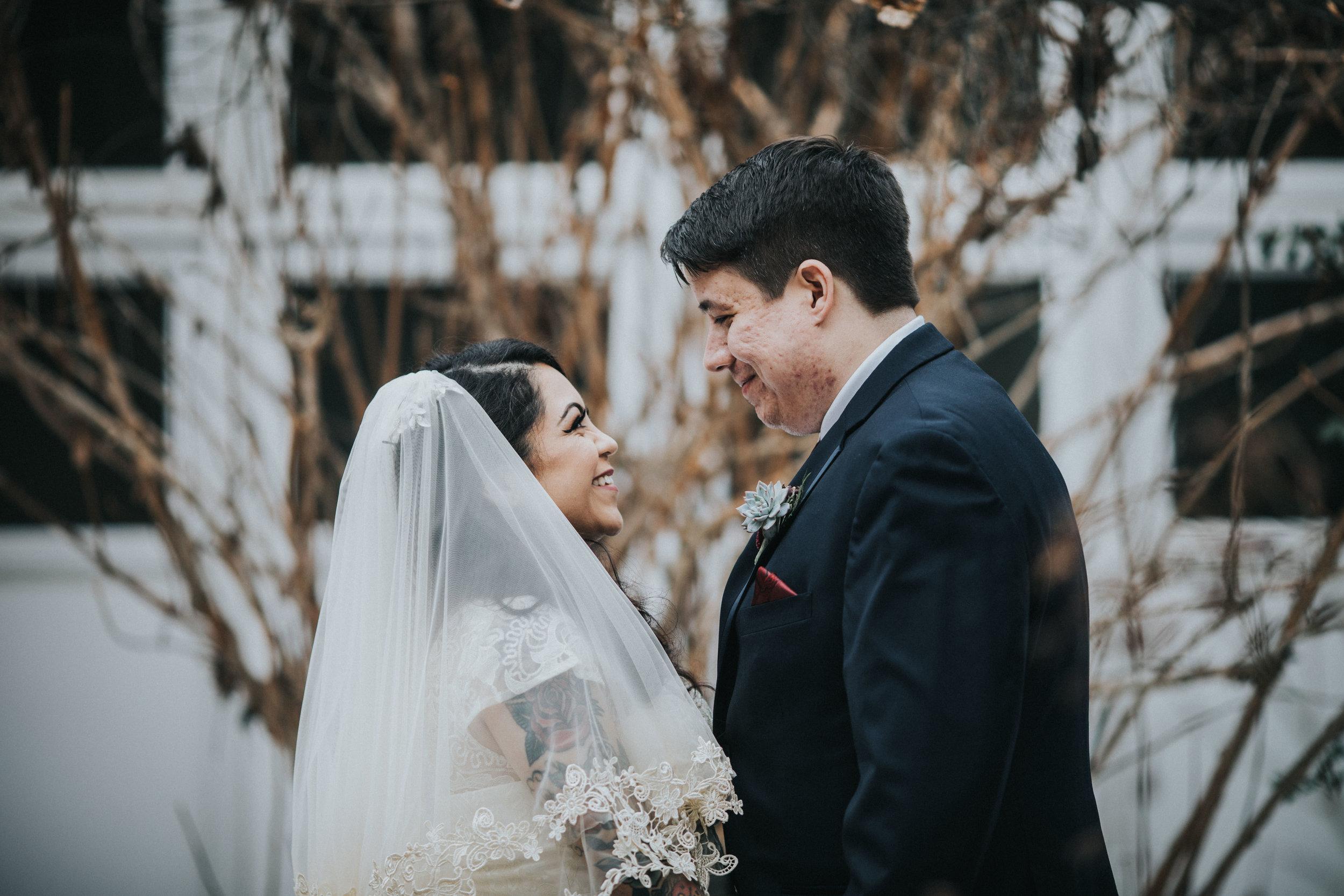 New-Jersey-Wedding-Photographer-ReceptionCenter-Valeria&Mike-First-Look-Bride&Groom (39 of 69).jpg