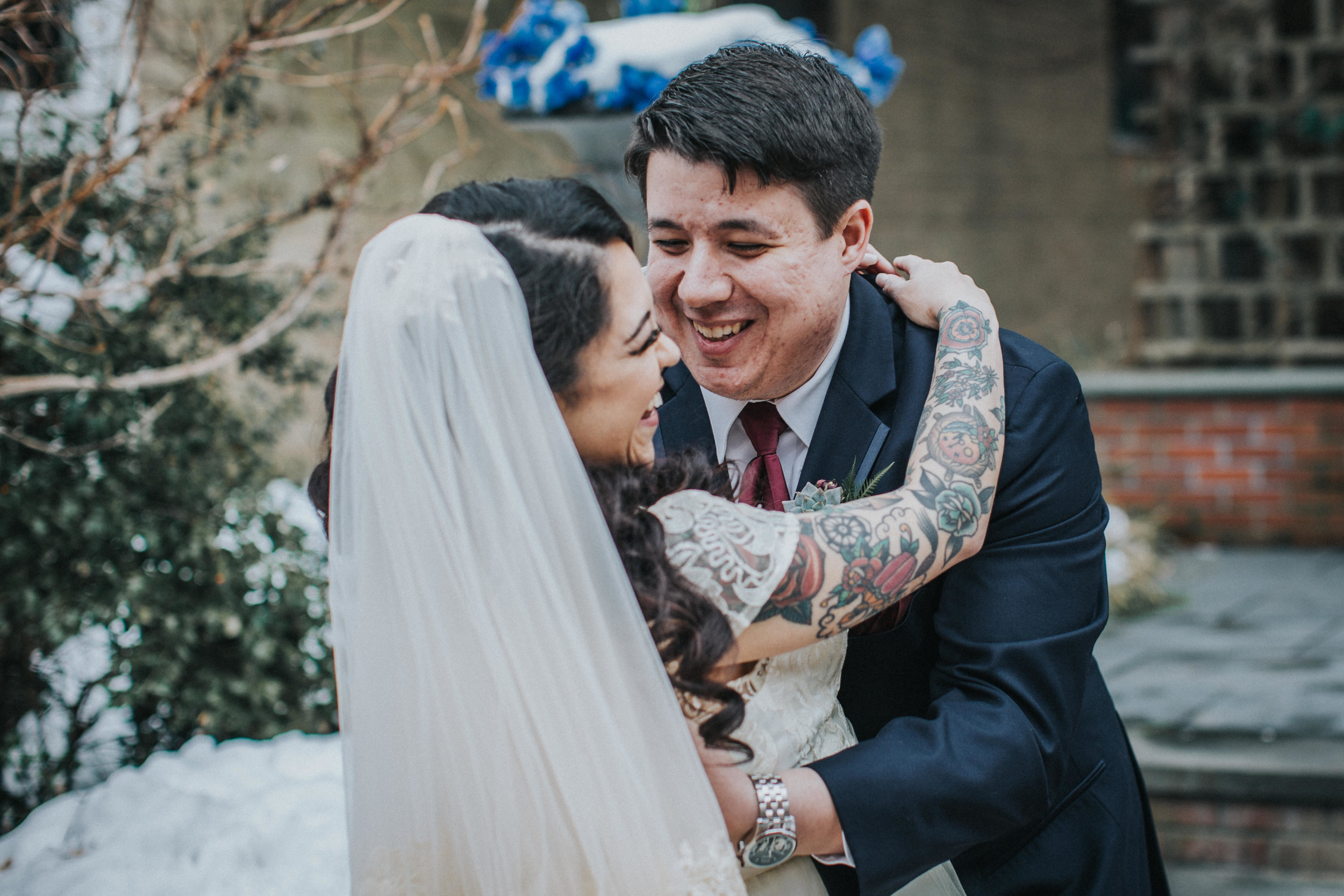 New-Jersey-Wedding-Photographer-ReceptionCenter-Valeria&Mike-First-Look-Bride&Groom (41 of 69).jpg