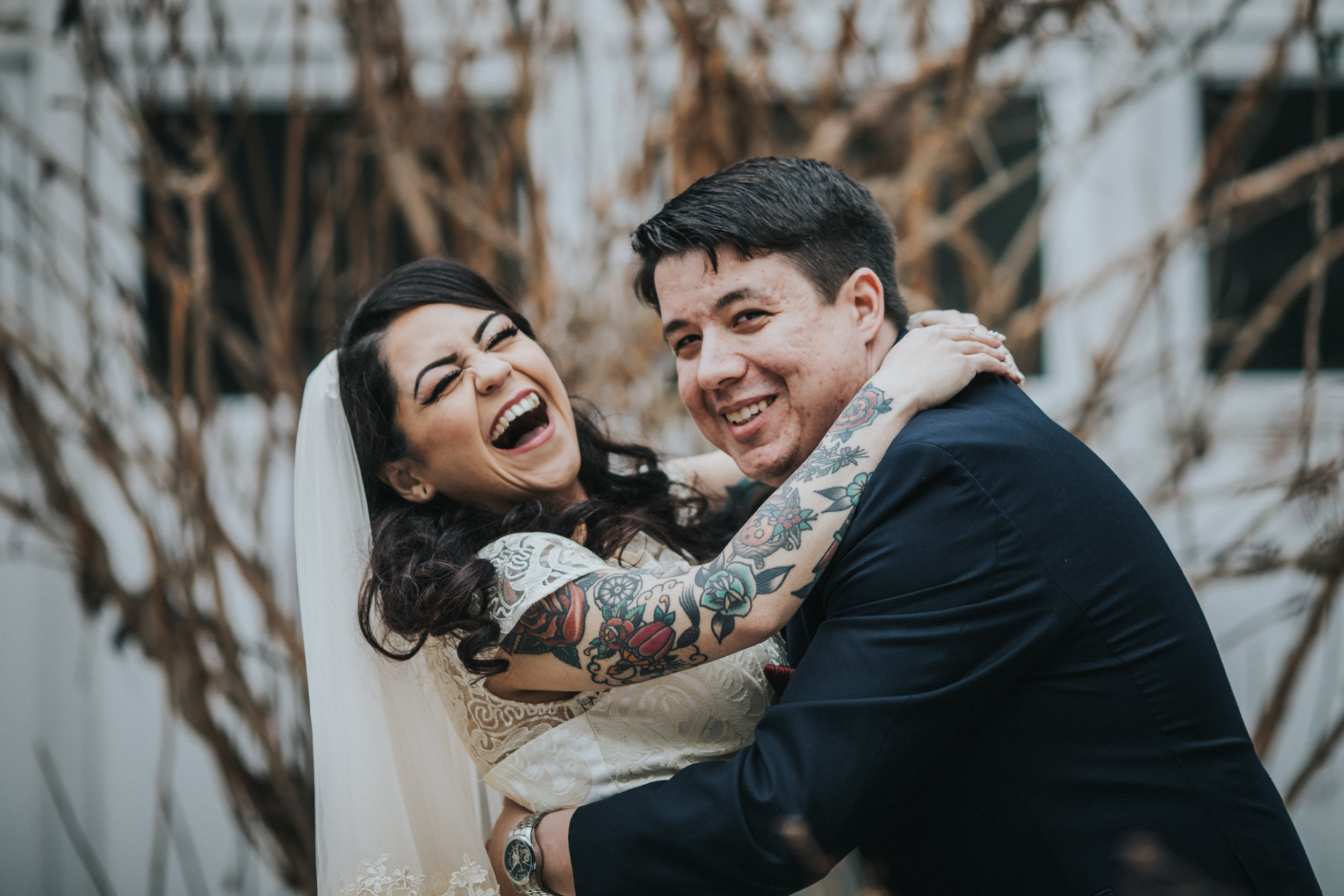 New-Jersey-Wedding-Photographer-ReceptionCenter-Valeria&Mike-First-Look-Bride&Groom (42 of 69).jpg