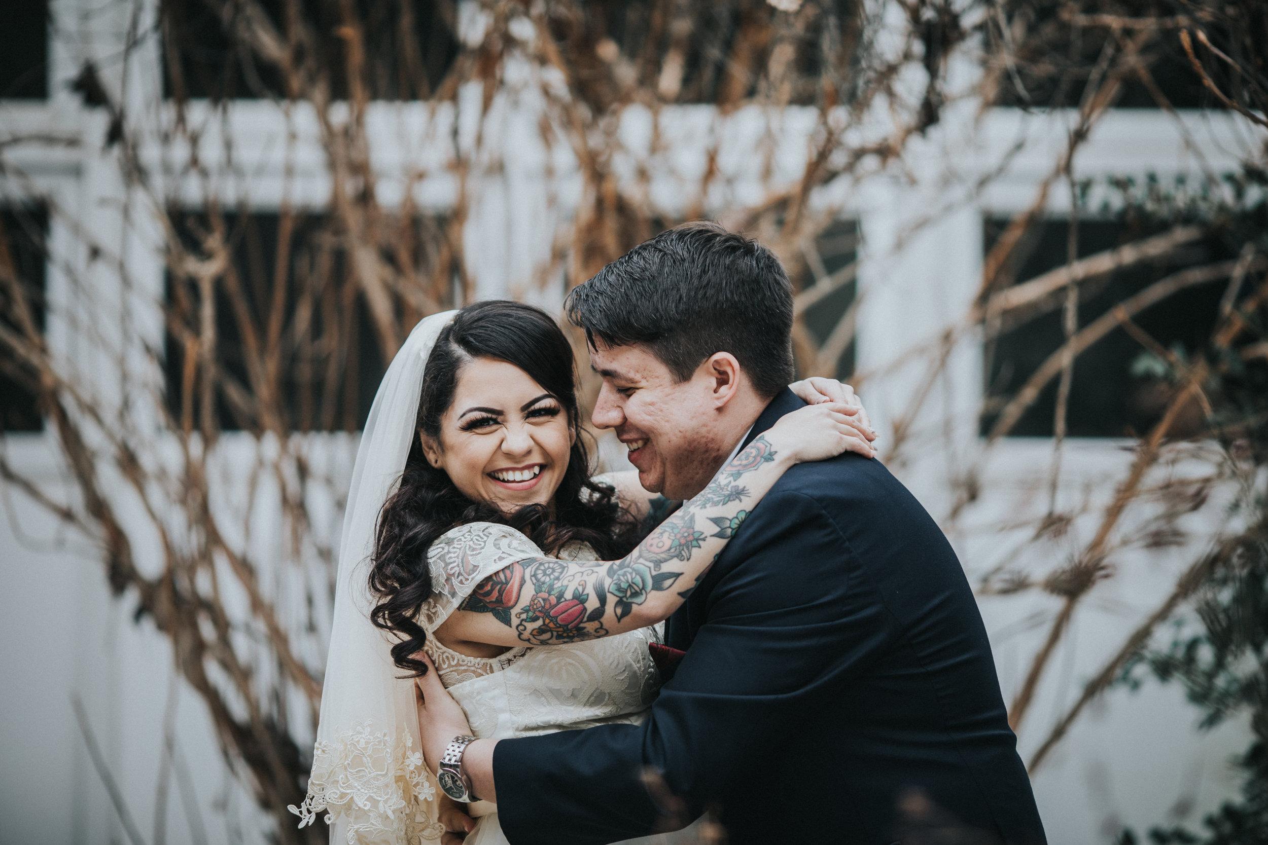 New-Jersey-Wedding-Photographer-ReceptionCenter-Valeria&Mike-First-Look-Bride&Groom (44 of 69).jpg