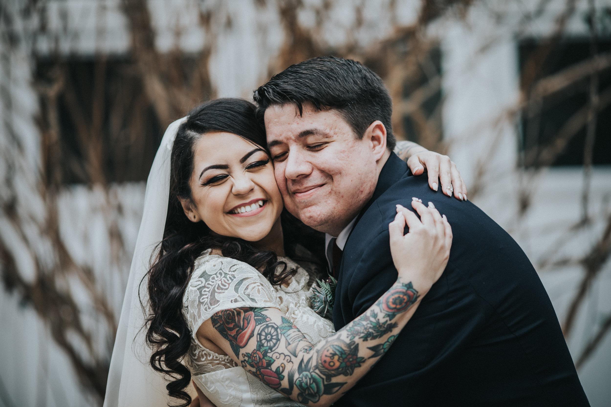 New-Jersey-Wedding-Photographer-ReceptionCenter-Valeria&Mike-First-Look-Bride&Groom (45 of 69).jpg